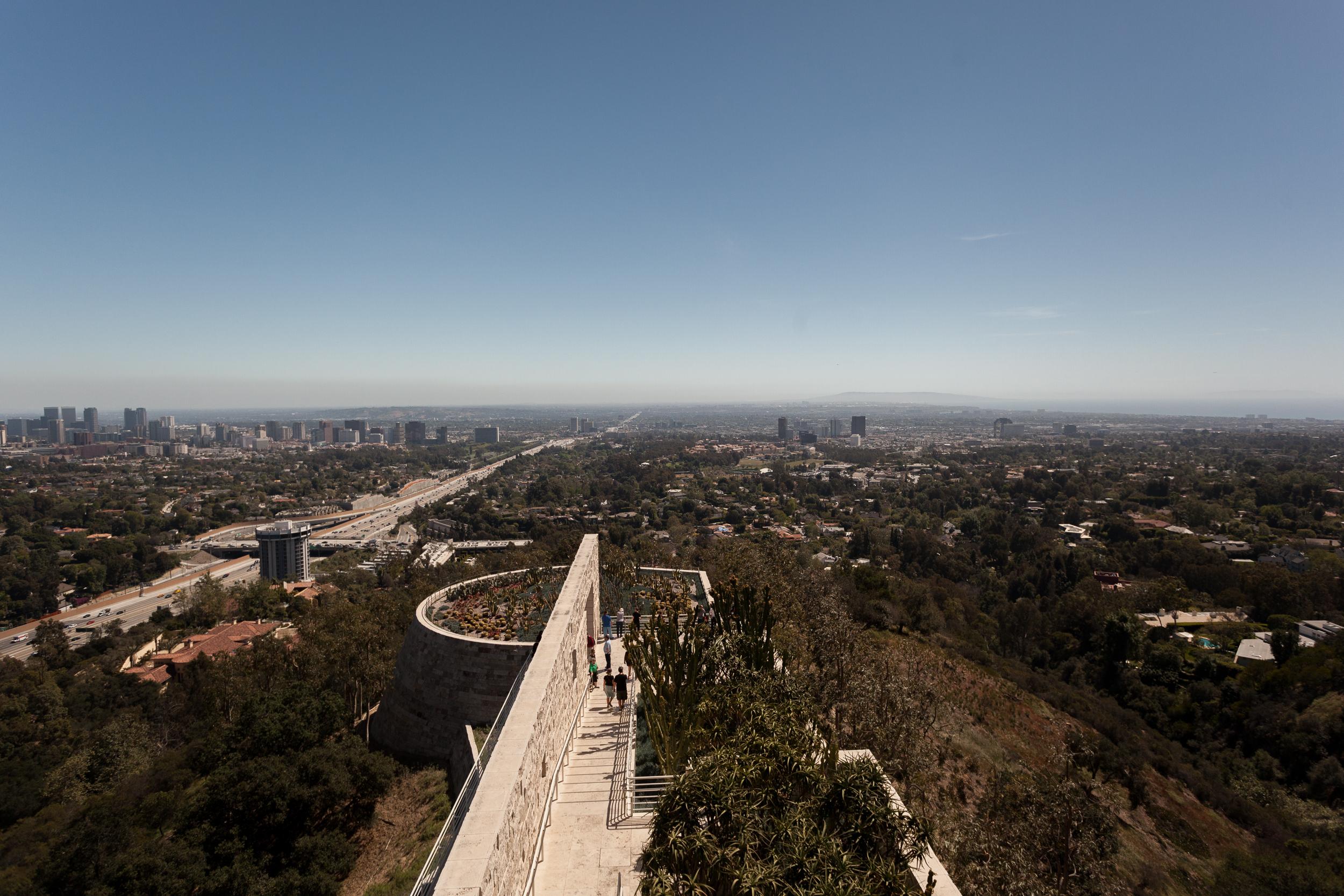 Chacon Images_LA_Travel_WEB_-0262.jpg