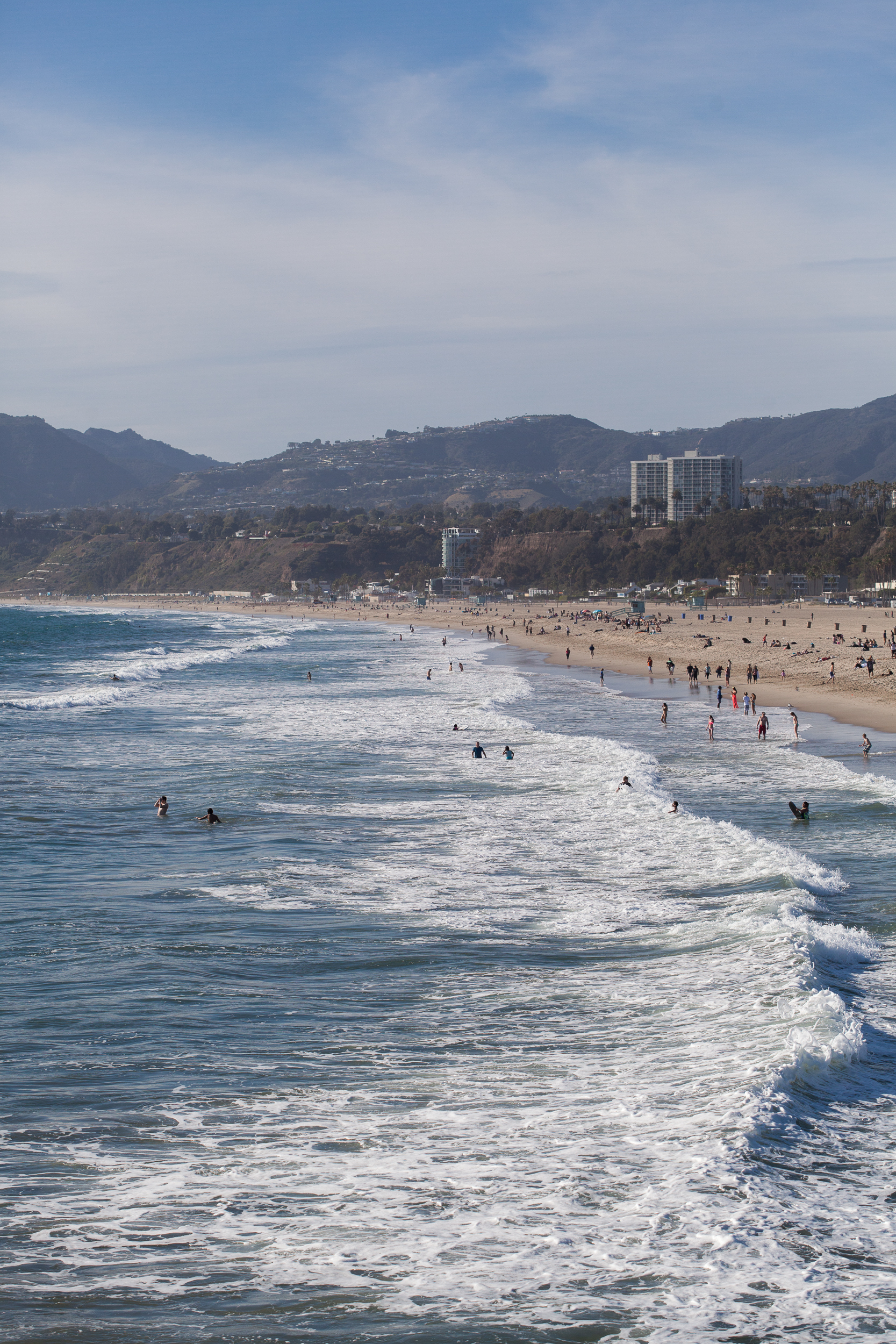 Chacon Images_LA_Travel_WEB_-0334.jpg