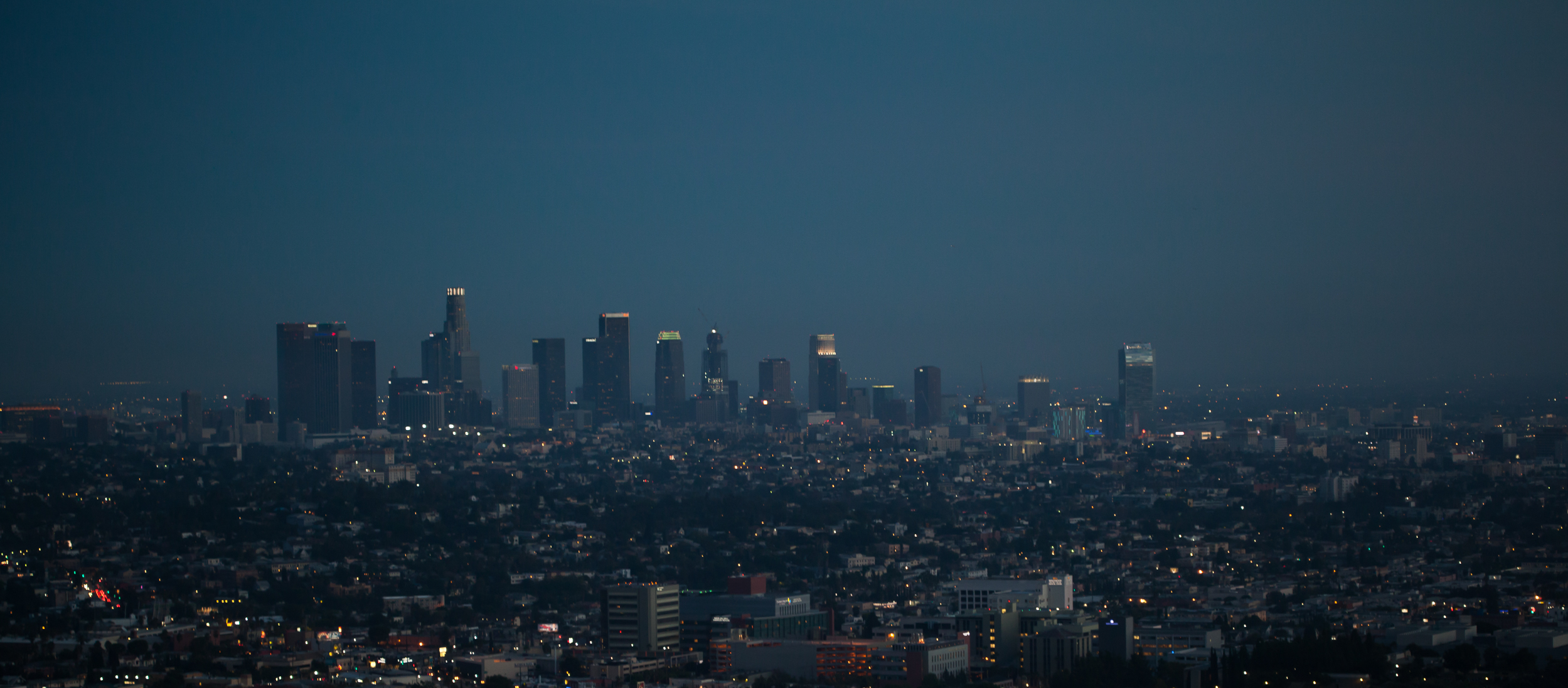 Chacon Images_LA_Travel_WEB_-0788.jpg