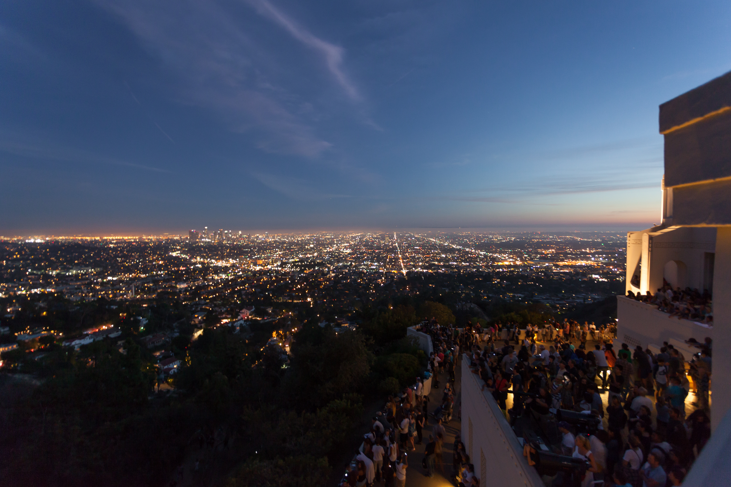 Chacon Images_LA_Travel_WEB_-0809.jpg