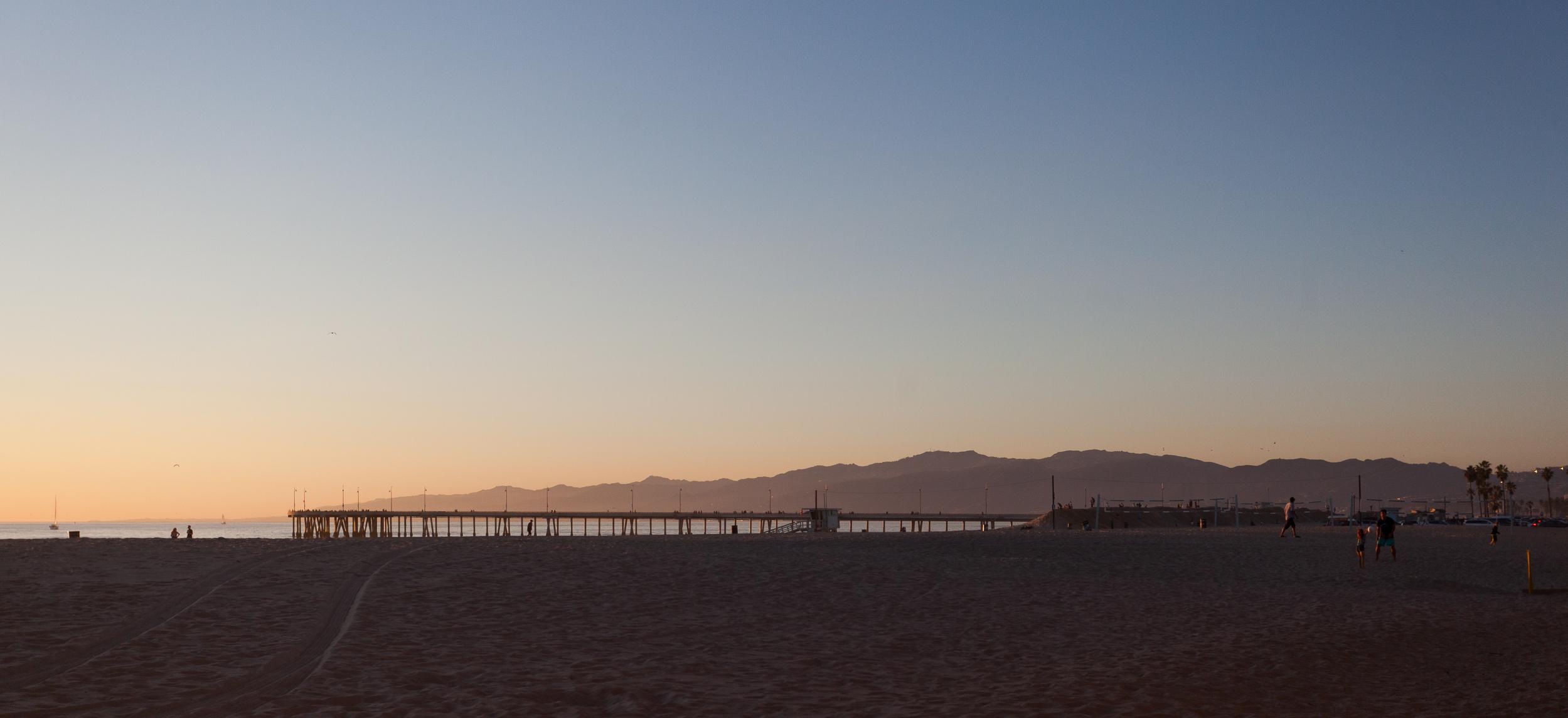 Chacon Images_LA_Travel_WEB_-4278.jpg