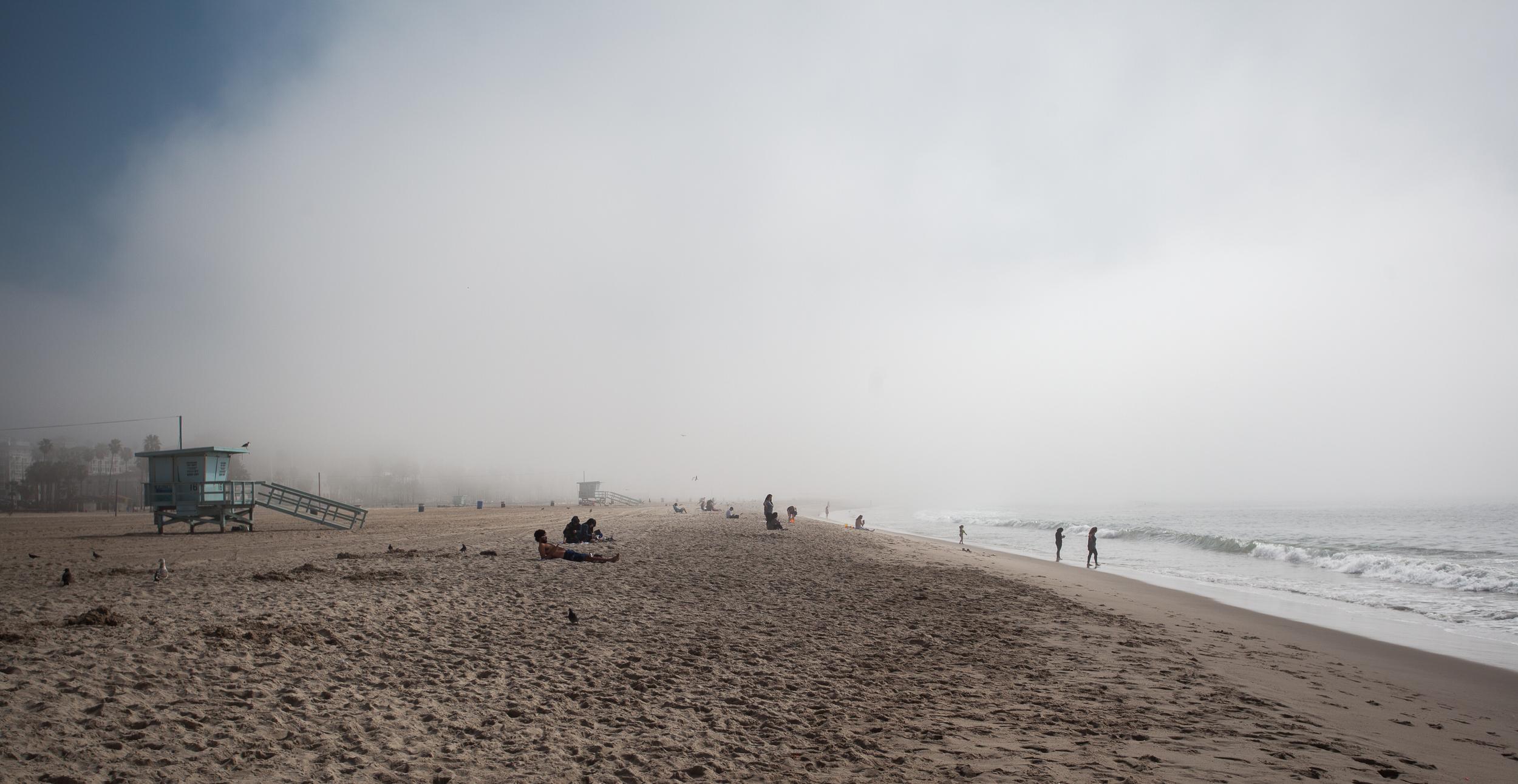 Chacon Images_LA_Travel_WEB_-5264.jpg