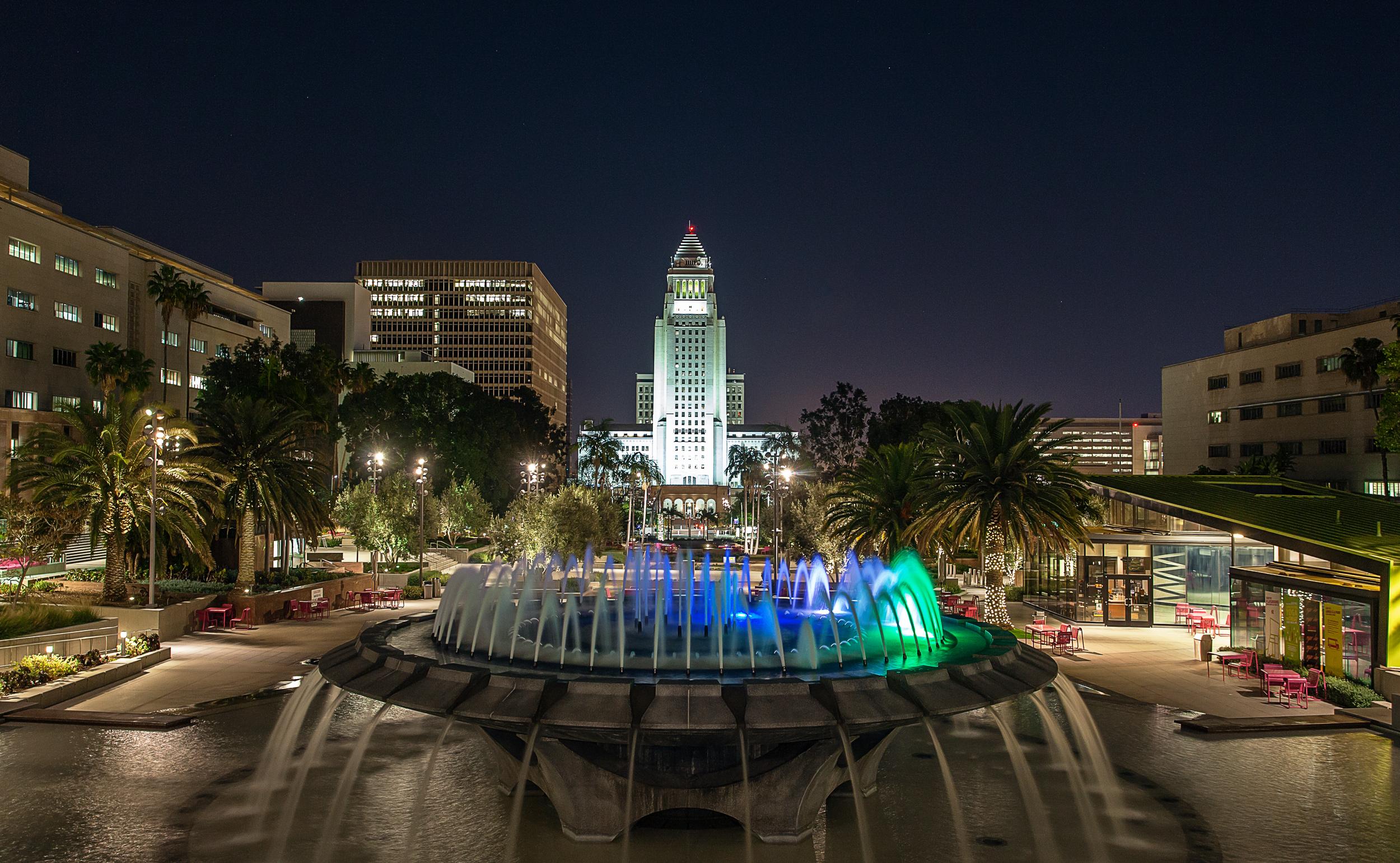 Chacon Images_LA_Travel_WEB_-6692.jpg