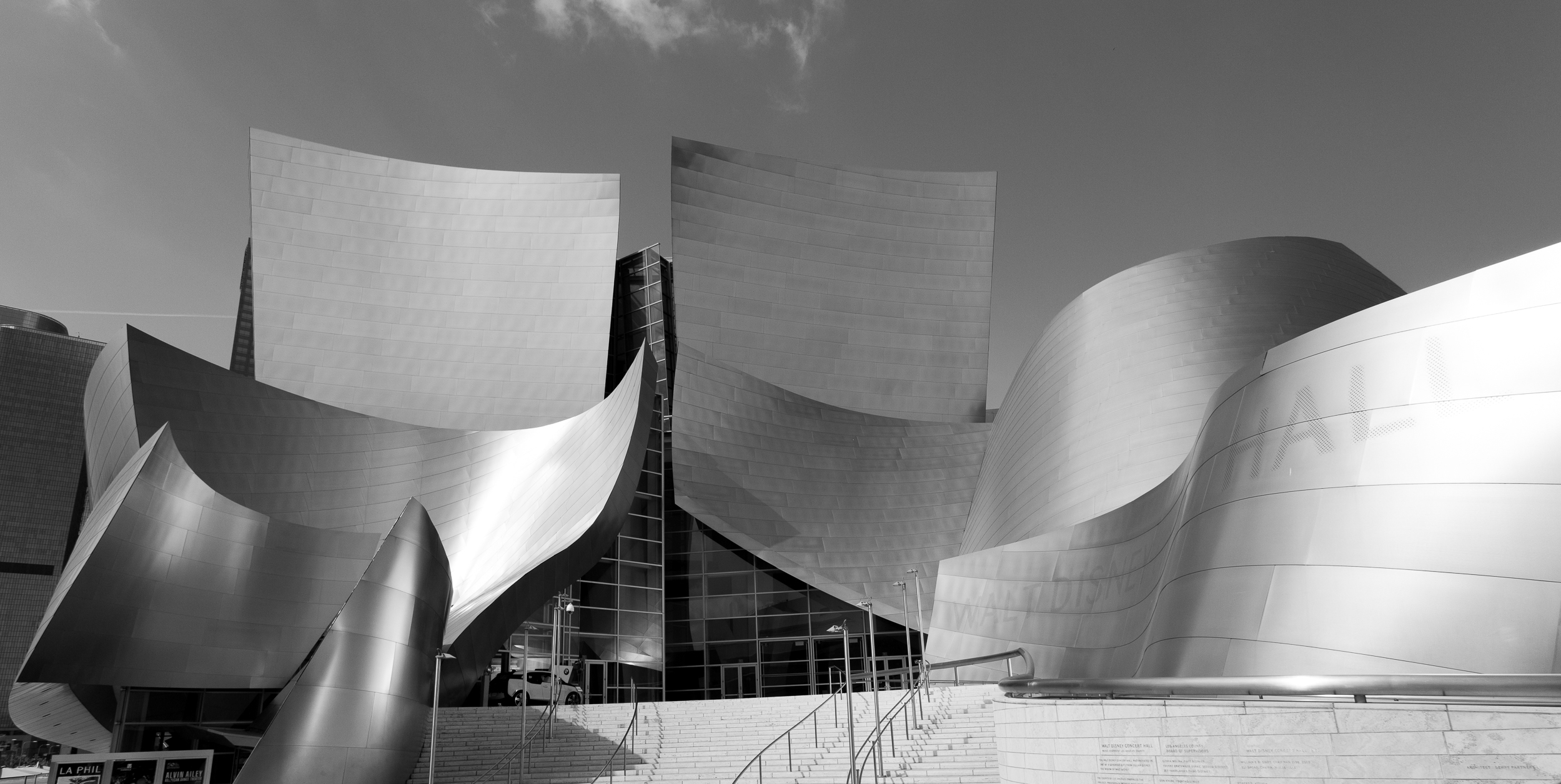 Chacon Images_LA_Travel_WEB_-9982.jpg