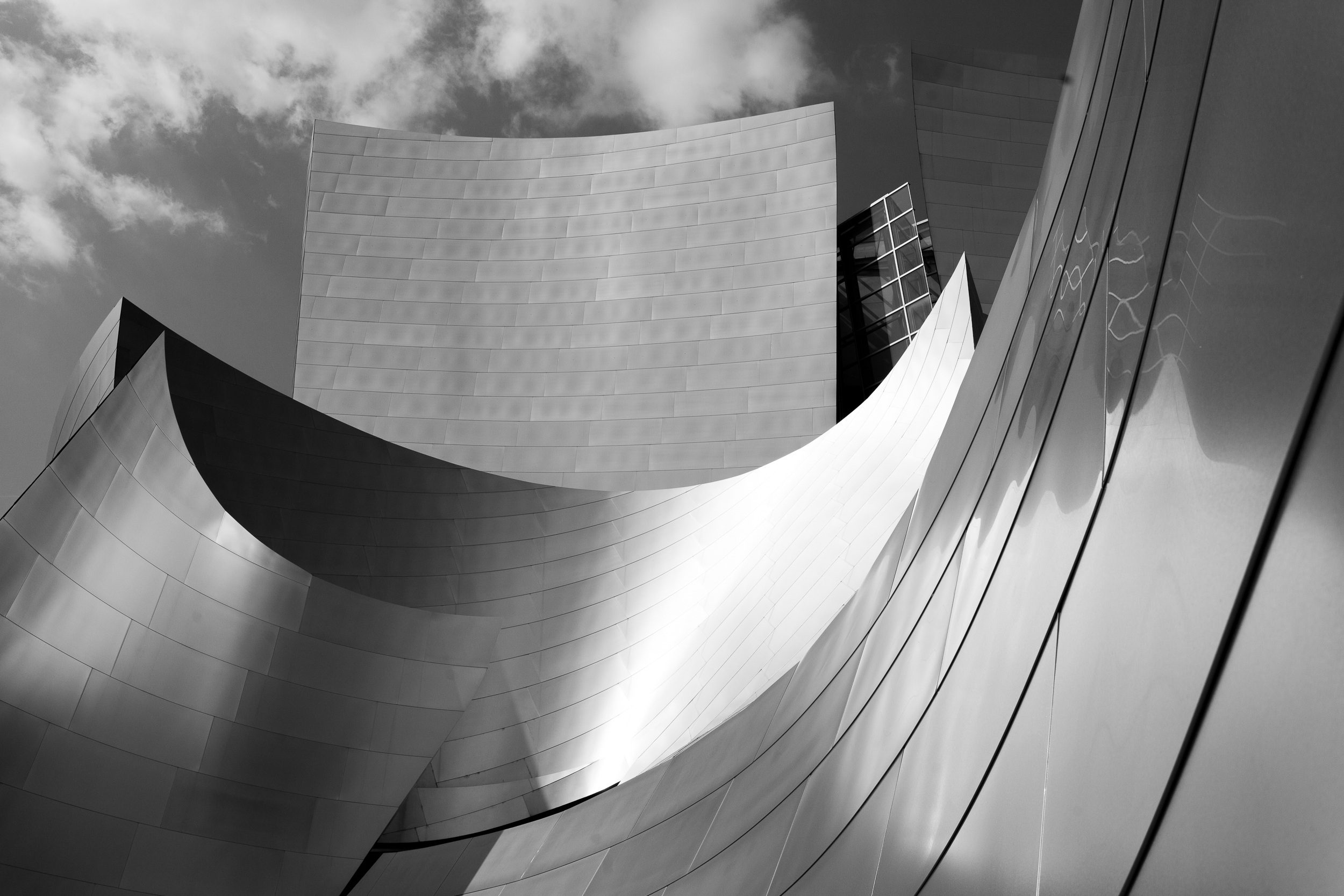 Chacon Images_LA_Travel_WEB_-9989.jpg