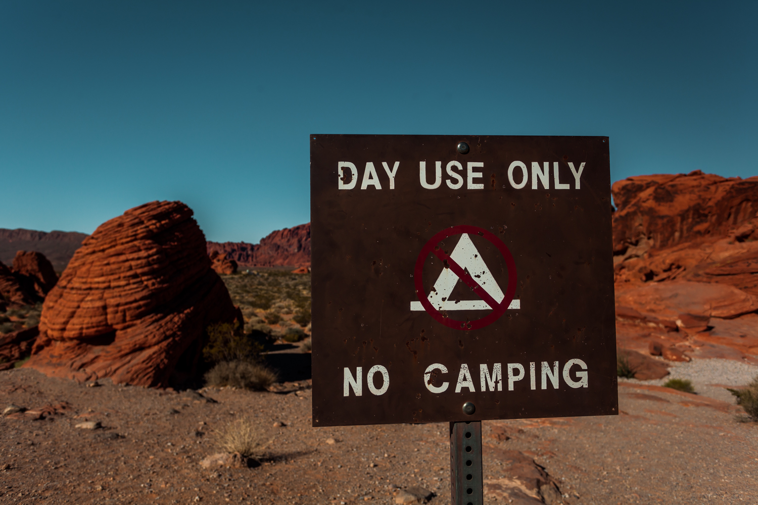Chaconimages_RoadtripUSA_extras_WEB_-0418.jpg