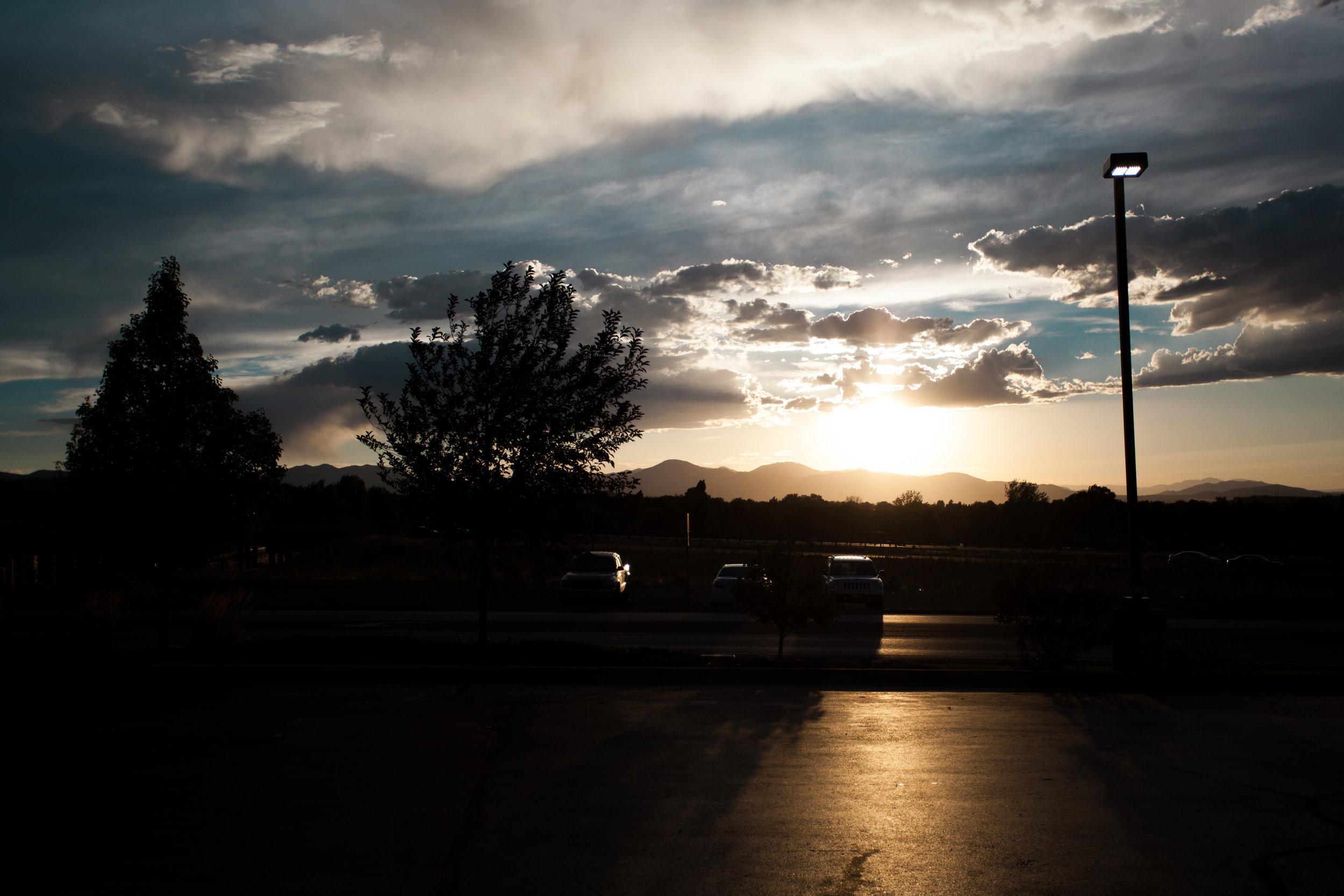 Chacon Images_RoadtripUSA_pt2_Print_-1415.jpg