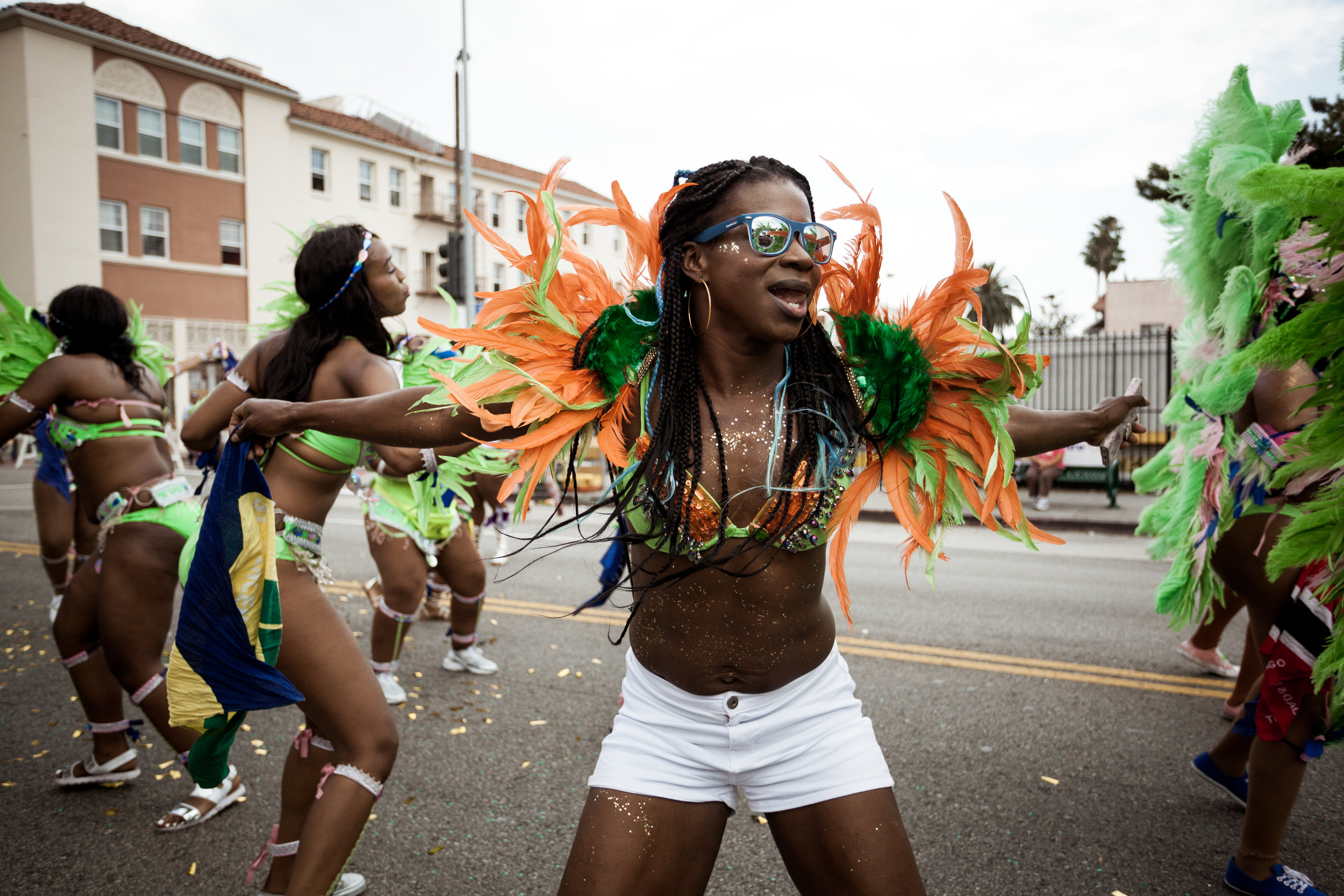 Chacon Images_Carnaval_Print-5654.jpg
