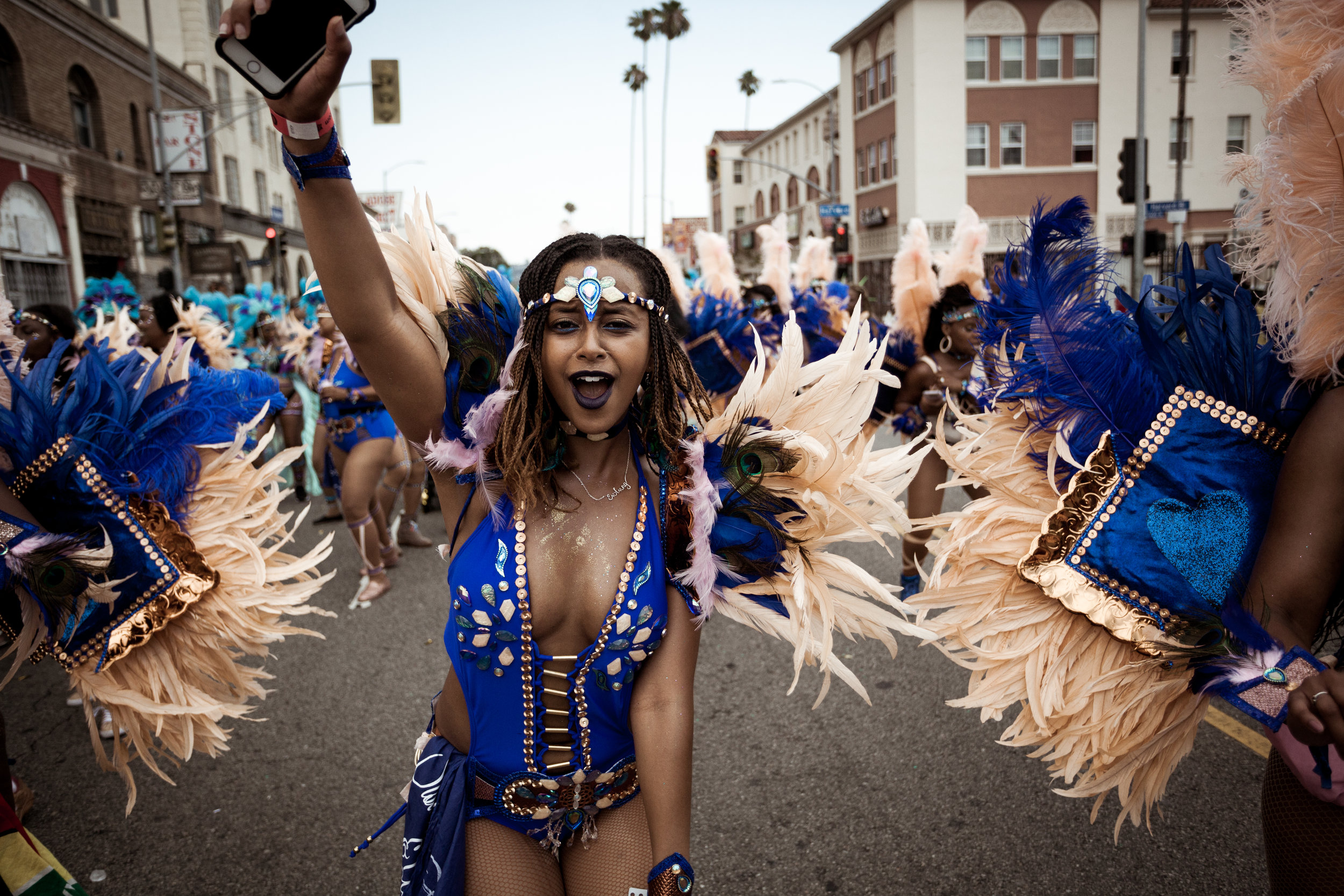 Chacon Images_Carnaval_Print-5675.jpg