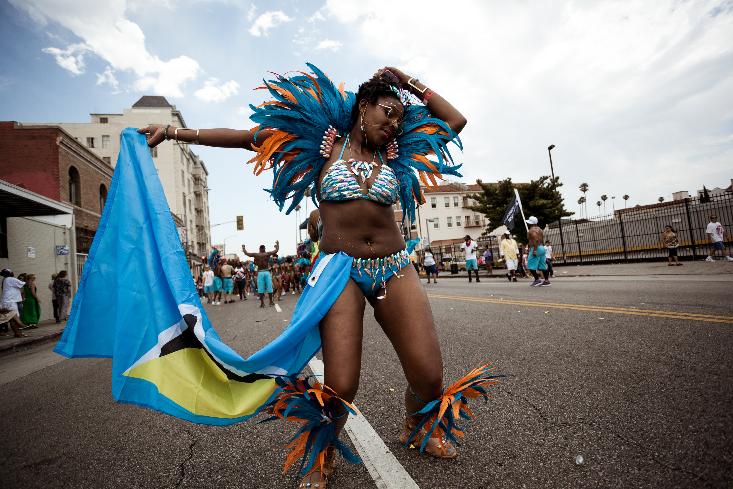 Chacon Images_Carnaval_Print-5712.jpg