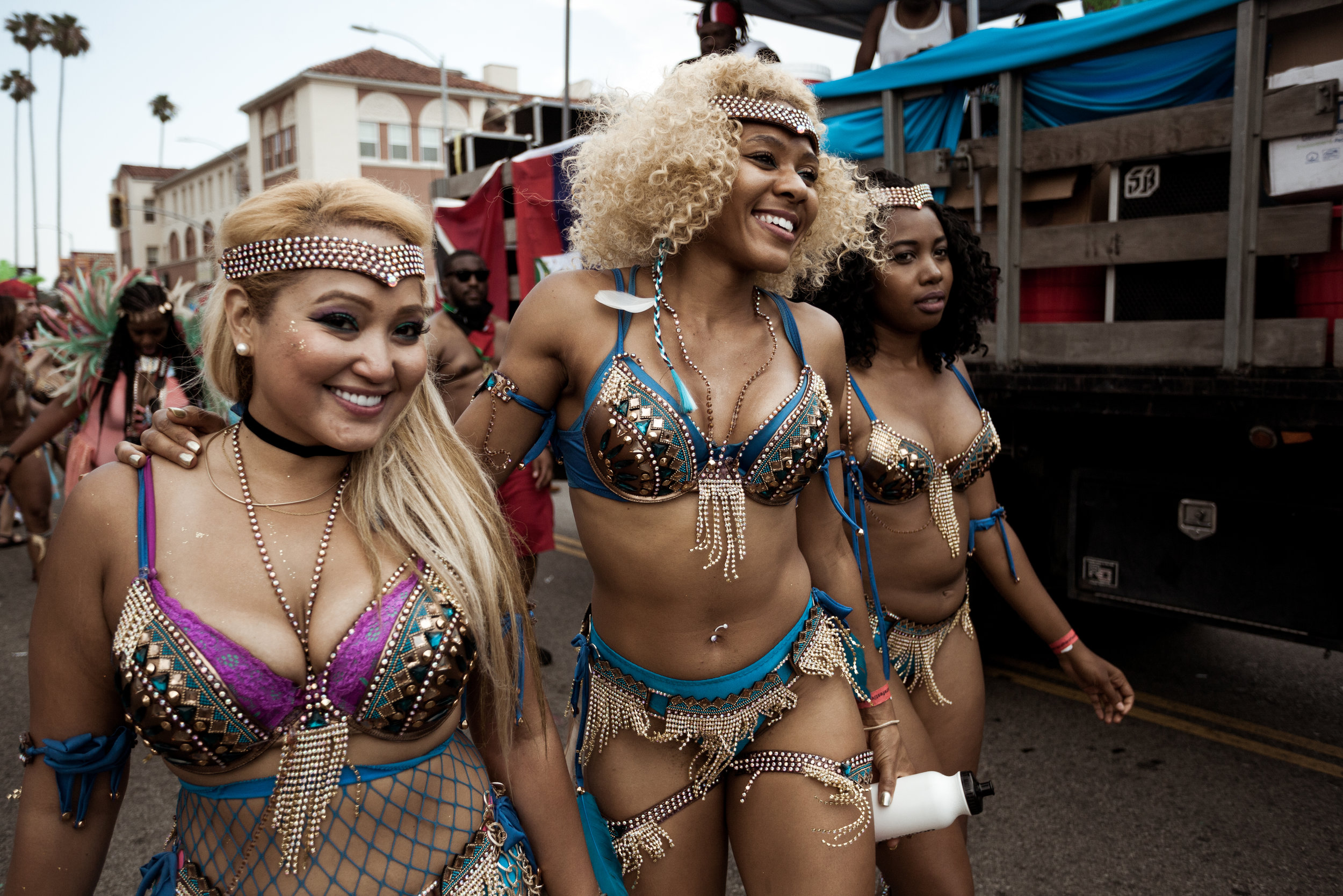 Chacon Images_Carnaval_Print-5718.jpg