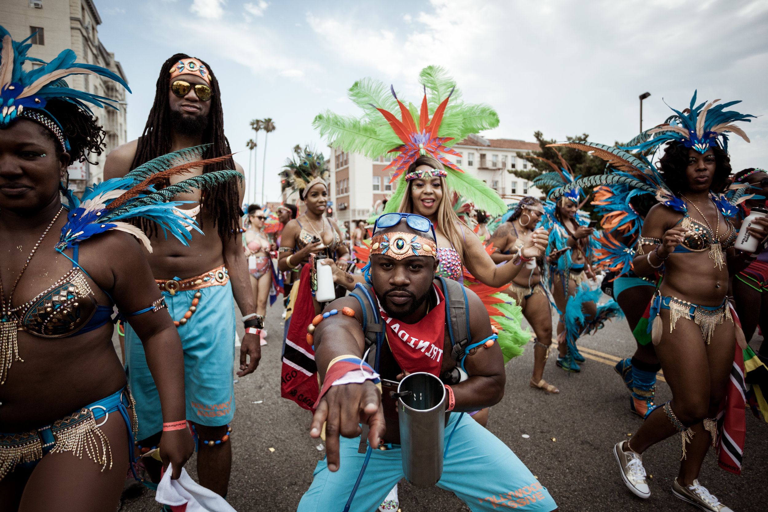 Chacon Images_Carnaval_Print-5728.jpg