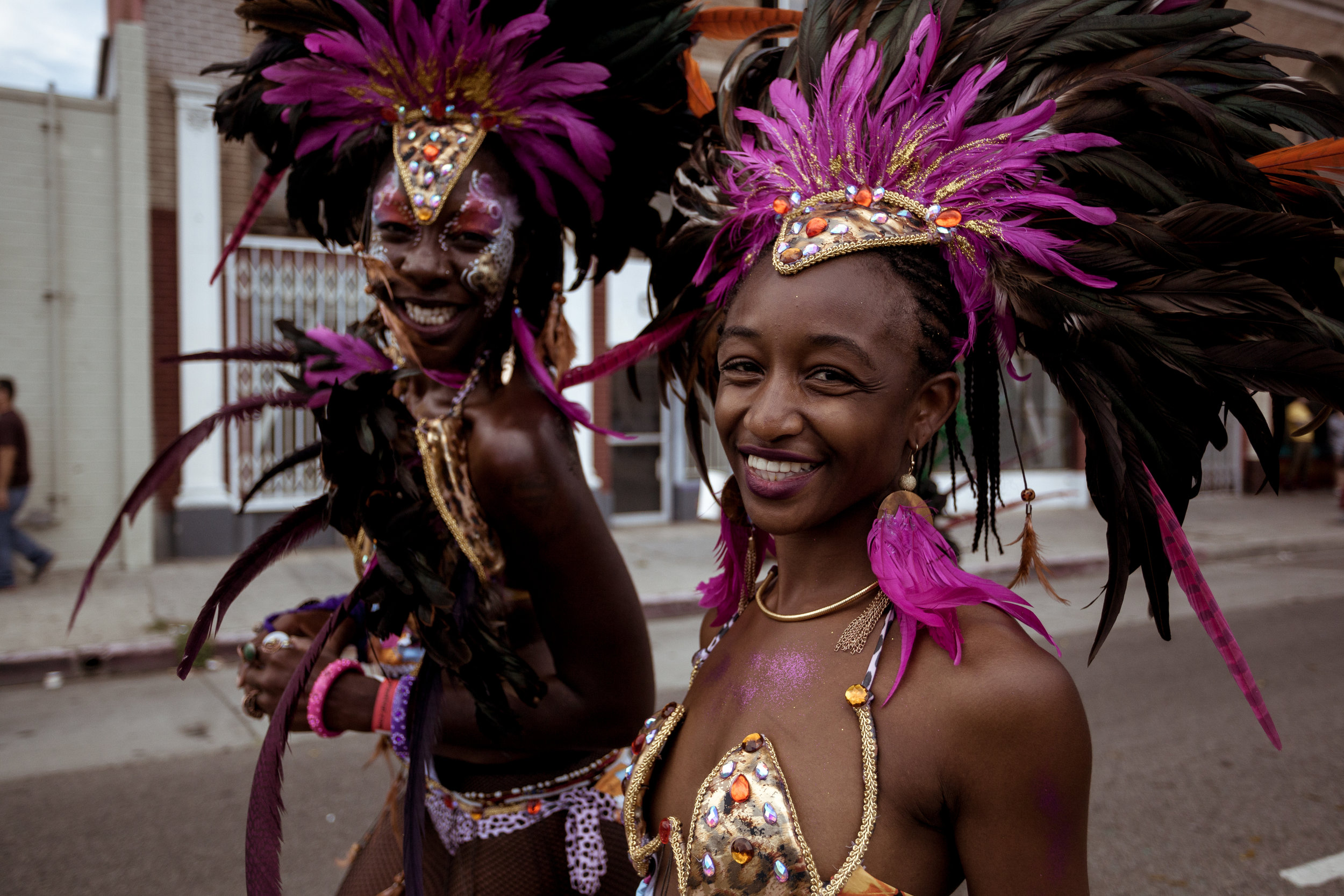 Chacon Images_Carnaval_Print-5758.jpg