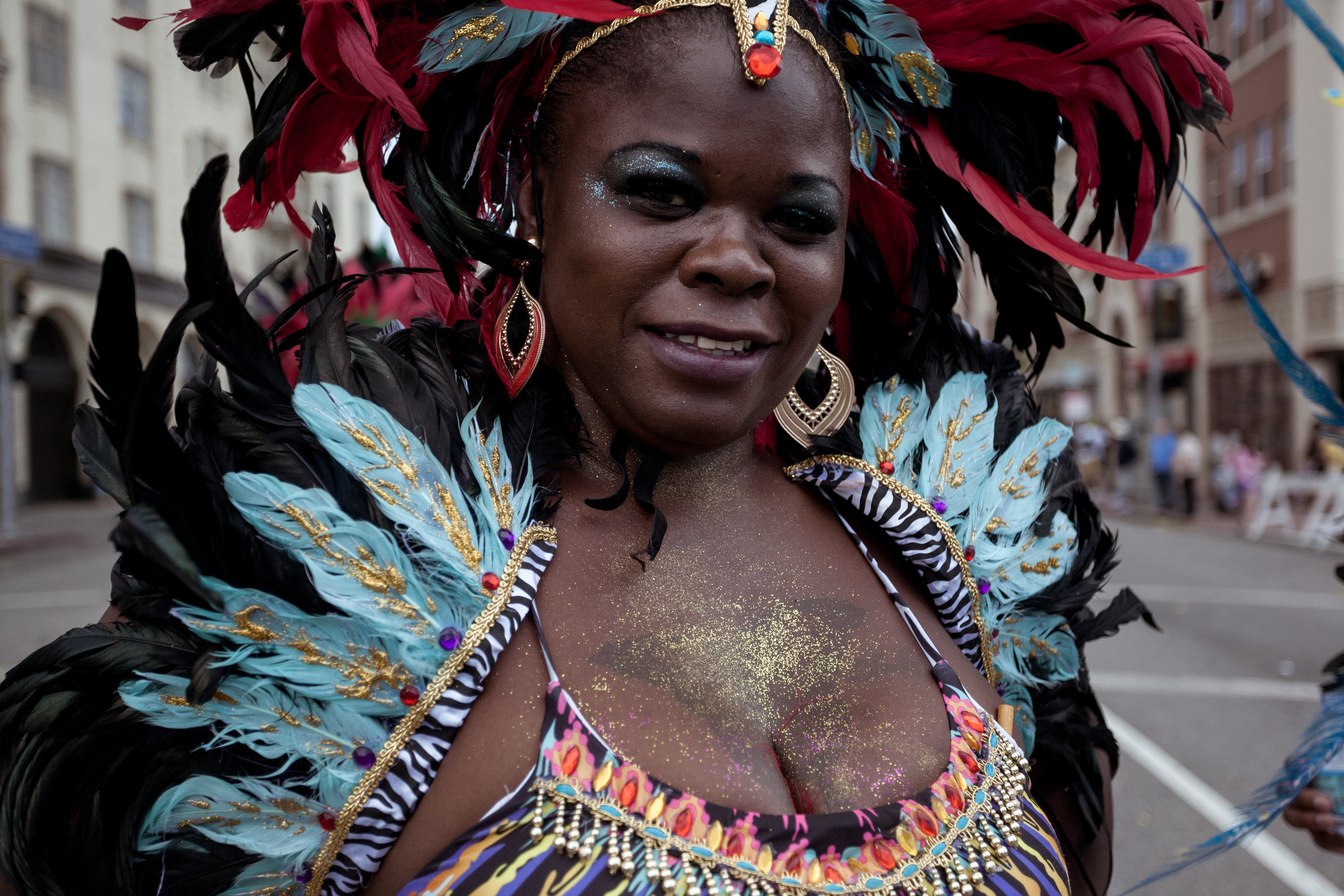 Chacon Images_Carnaval_Print-5761.jpg