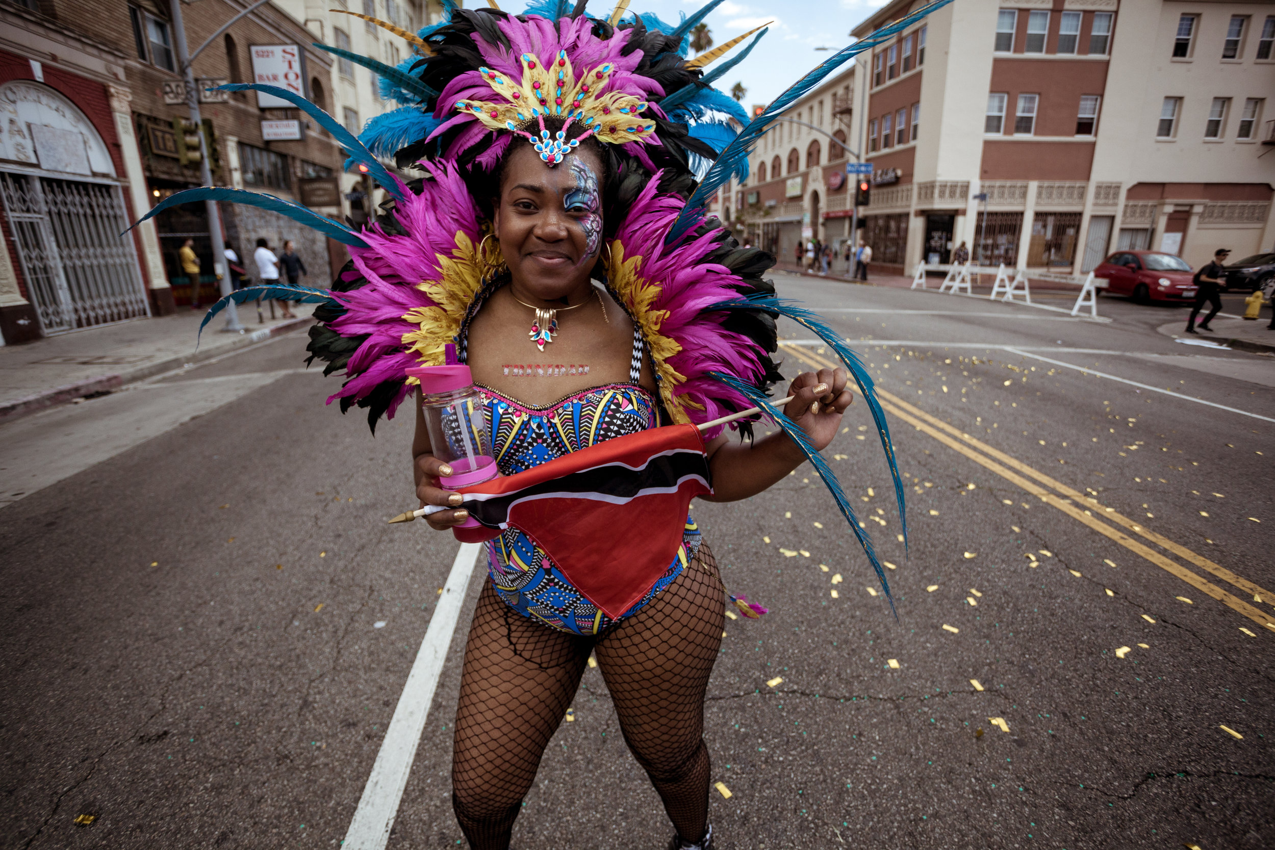 Chacon Images_Carnaval_Print-5770.jpg