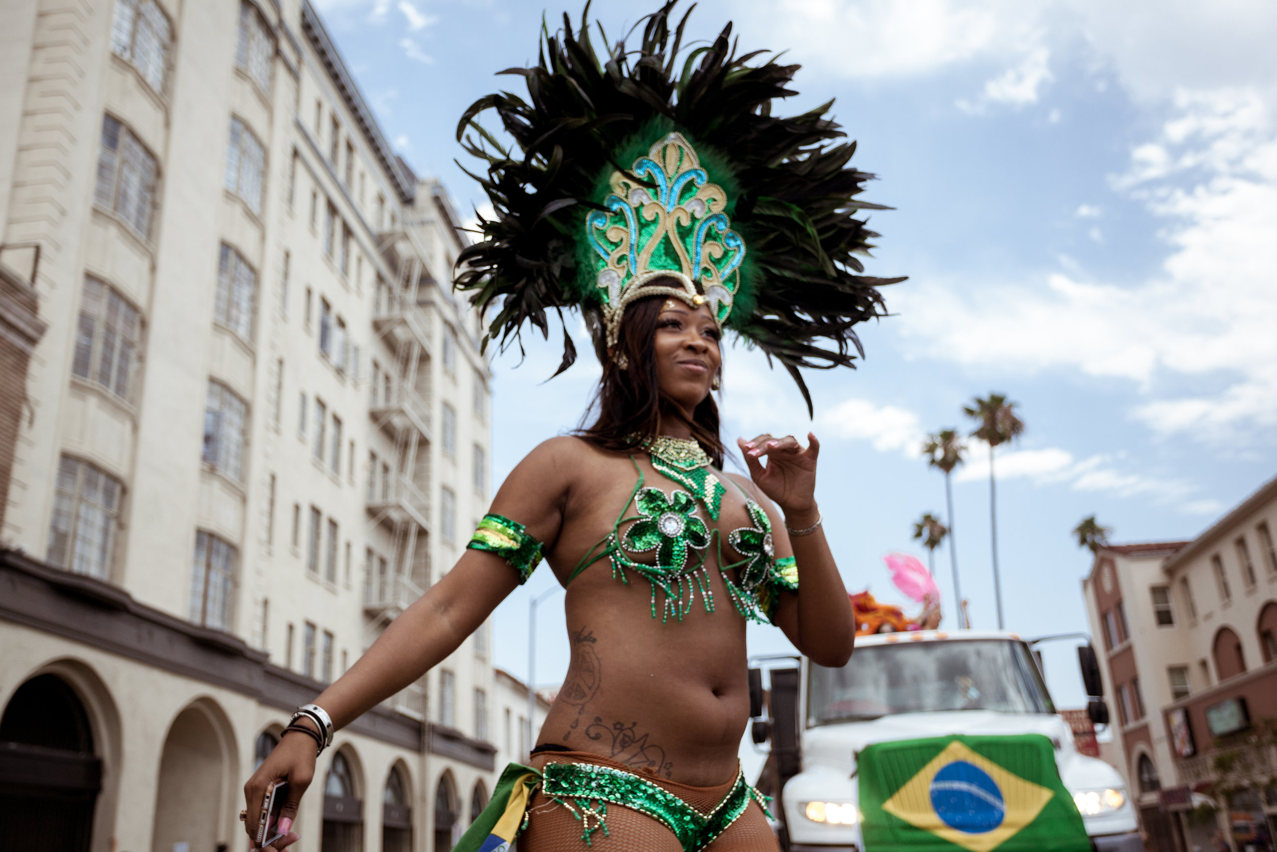 Chacon Images_Carnaval_Print-5777.jpg