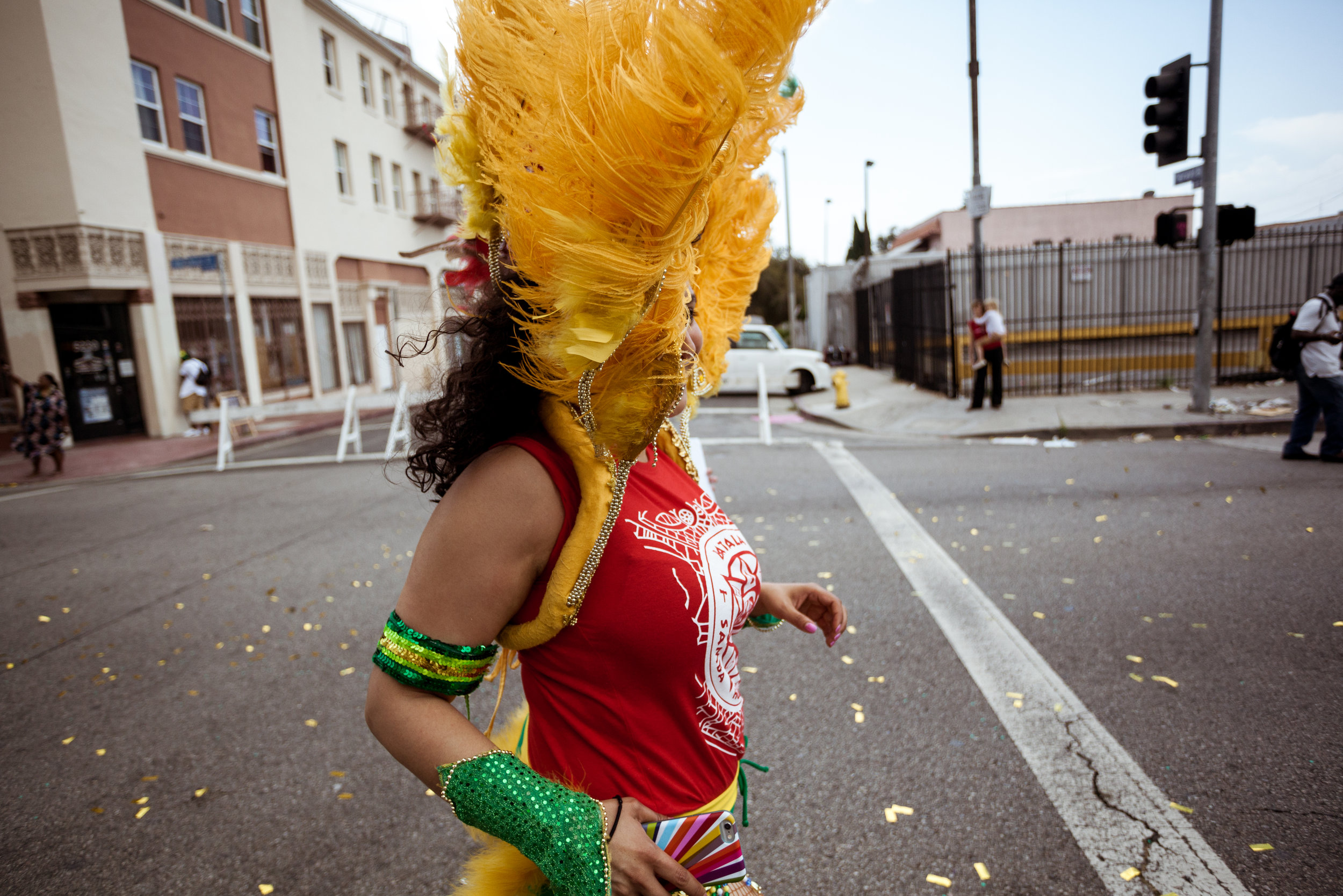 Chacon Images_Carnaval_Print-5782.jpg