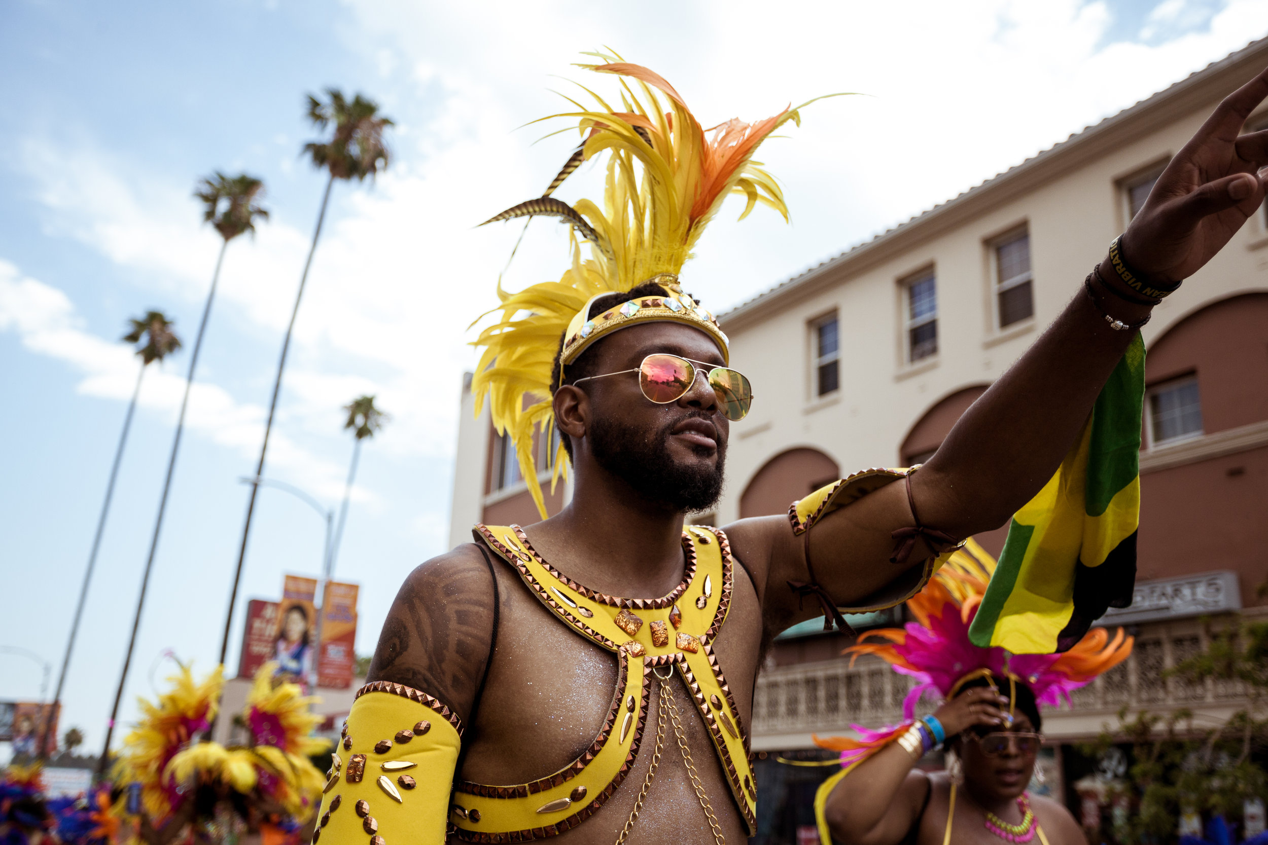 Chacon Images_Carnaval_Print-5796.jpg