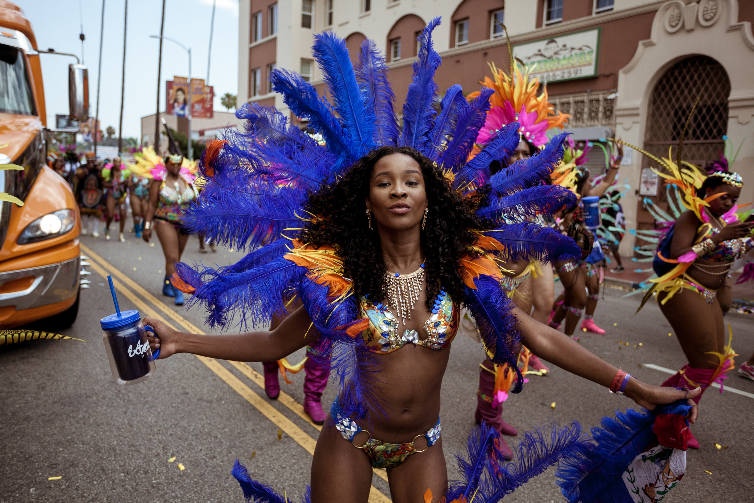 Chacon Images_Carnaval_Print-5816.jpg