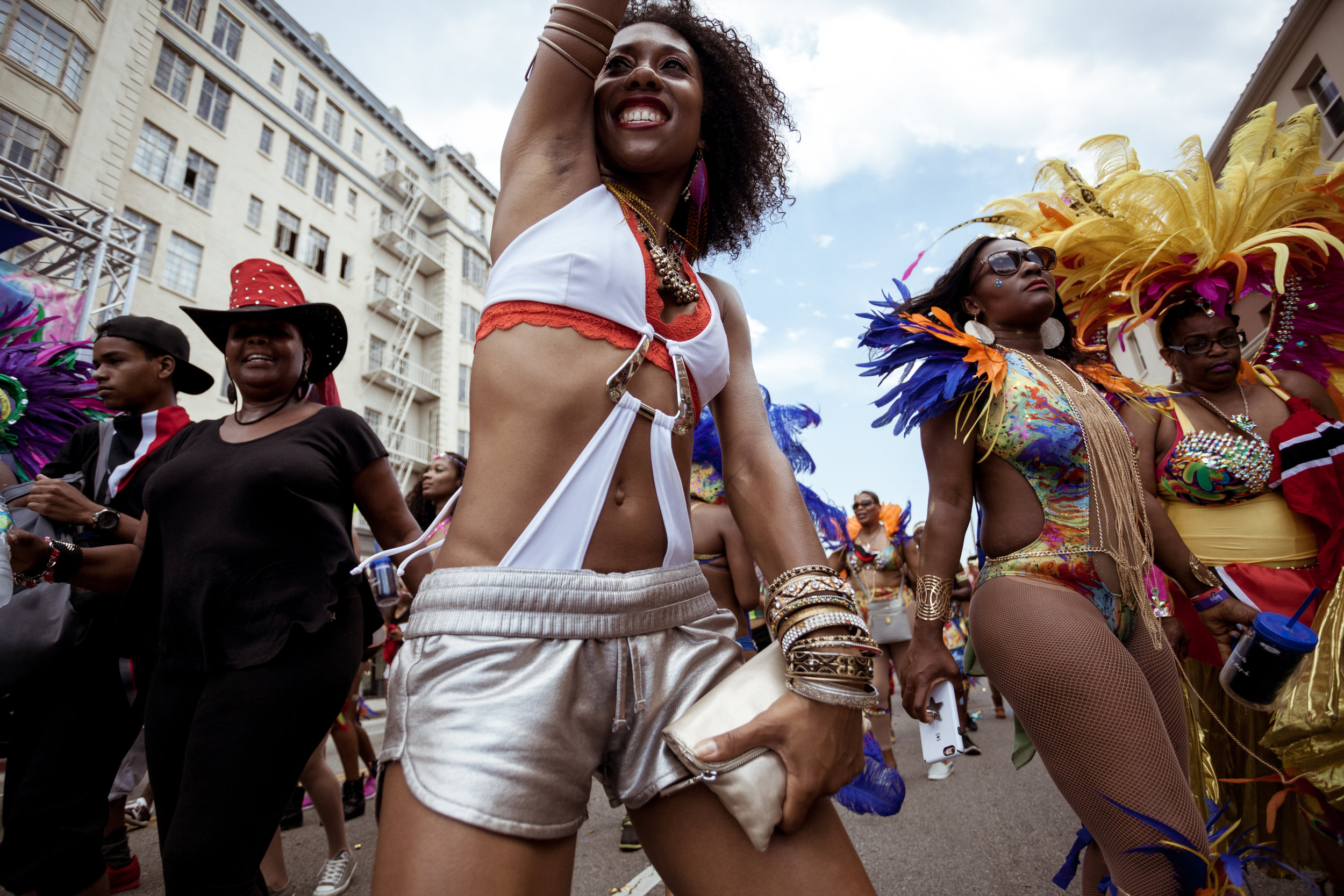 Chacon Images_Carnaval_Print-5834.jpg
