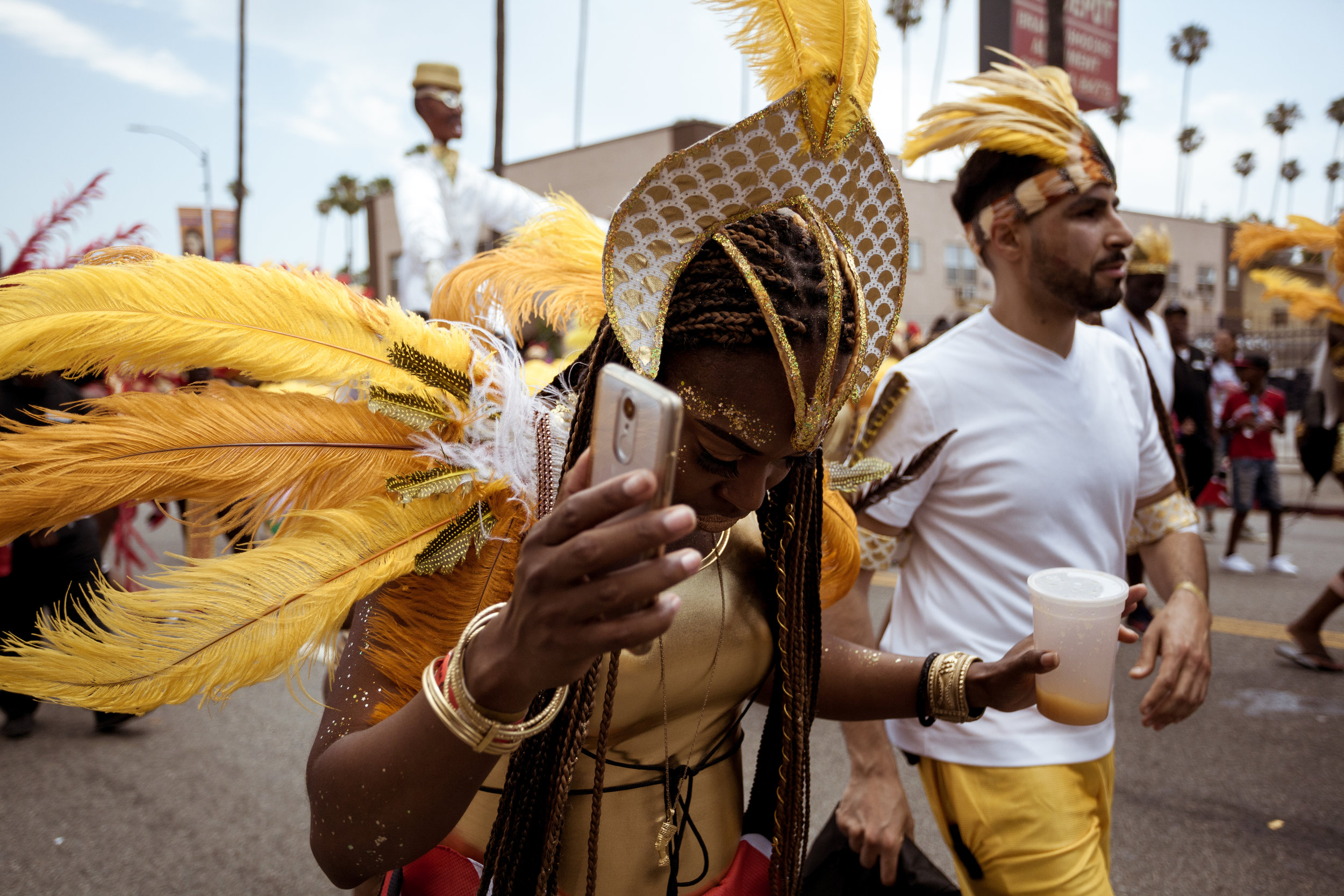 Chacon Images_Carnaval_Print-5860.jpg