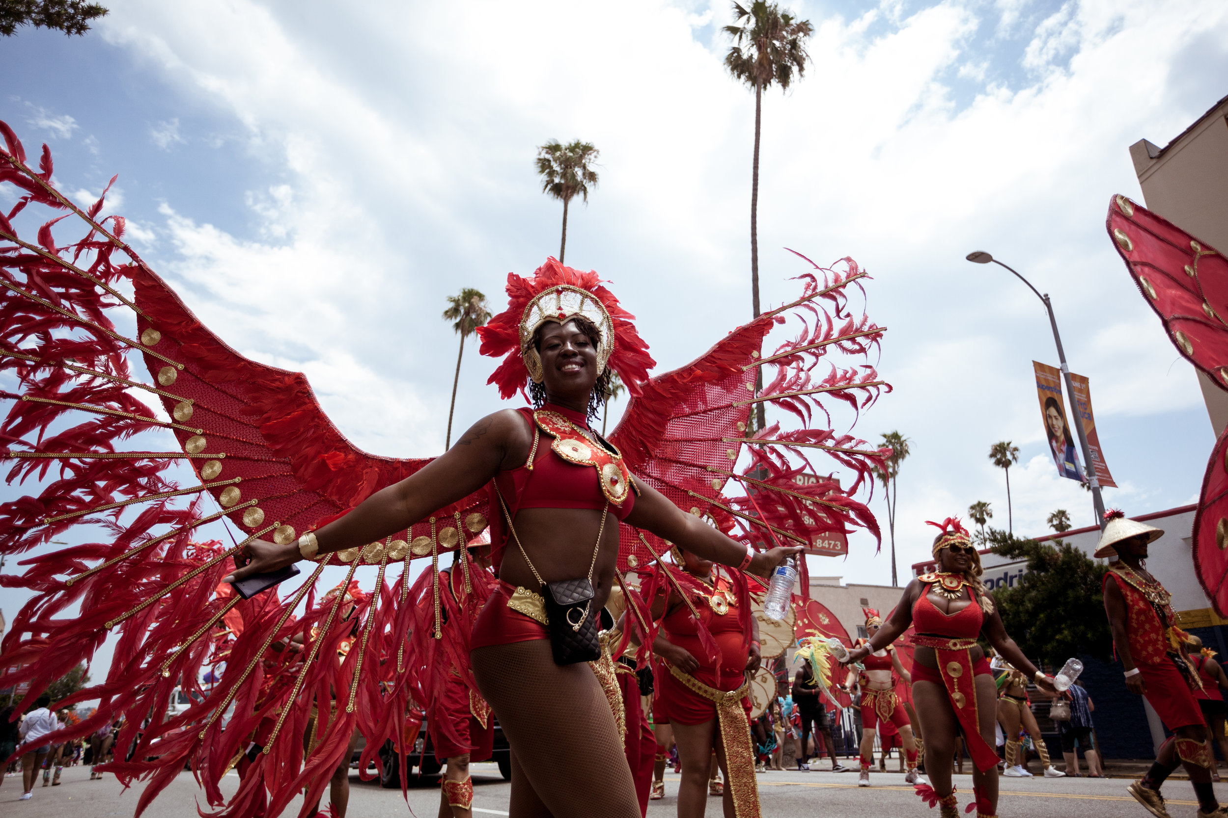 Chacon Images_Carnaval_Print-5874.jpg