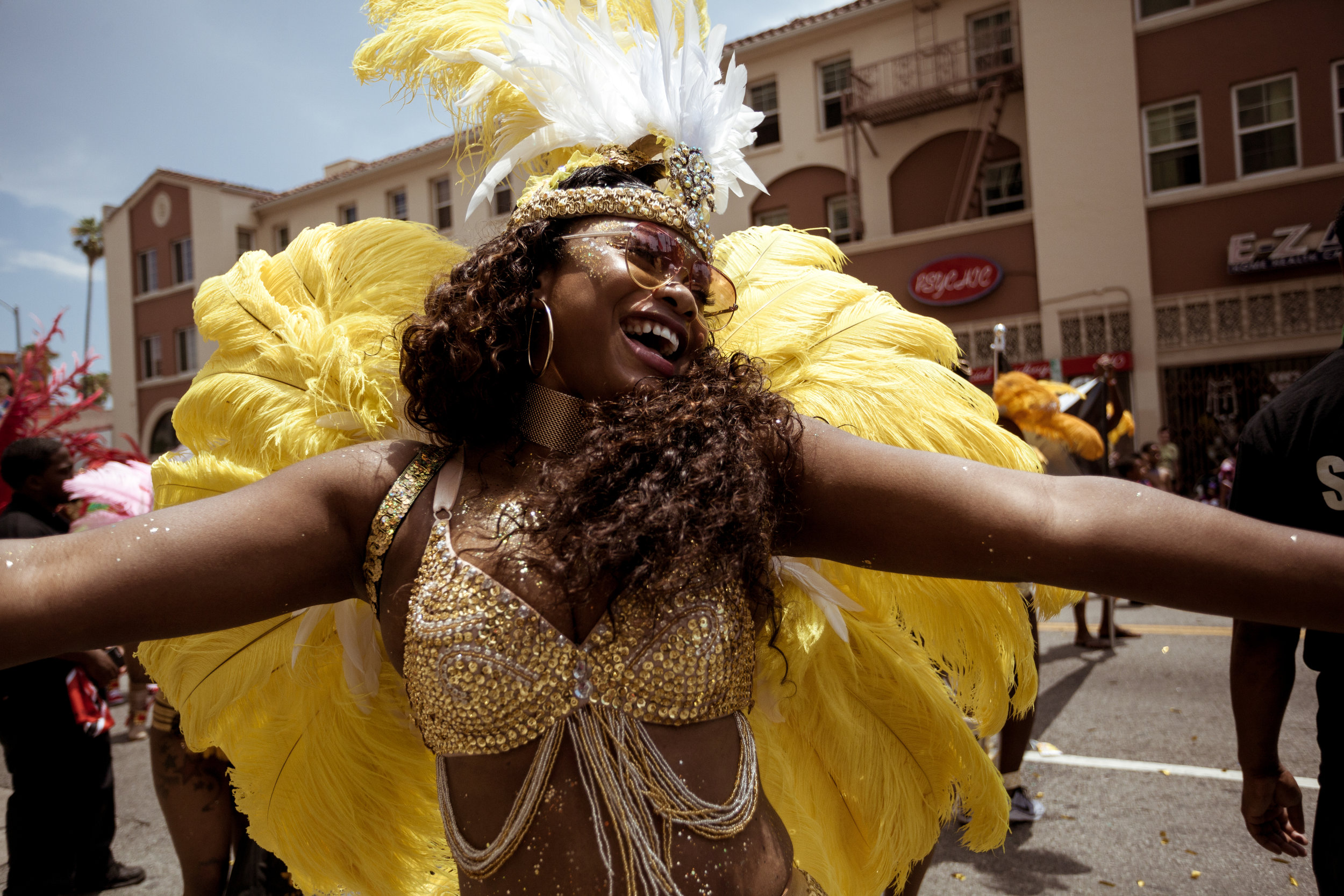 Chacon Images_Carnaval_Print-5889.jpg