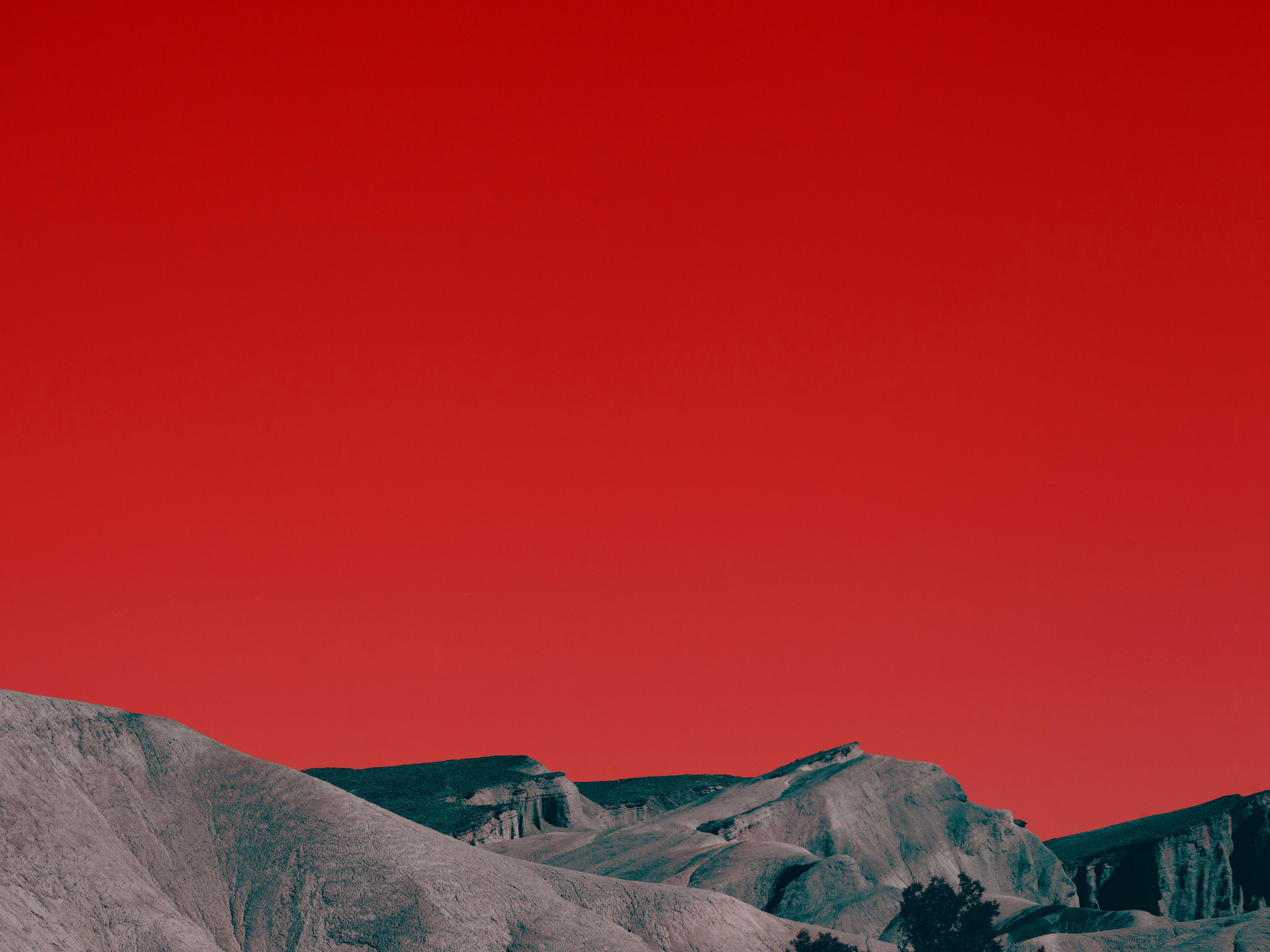 AldoChacon_red_009_16x12.jpg