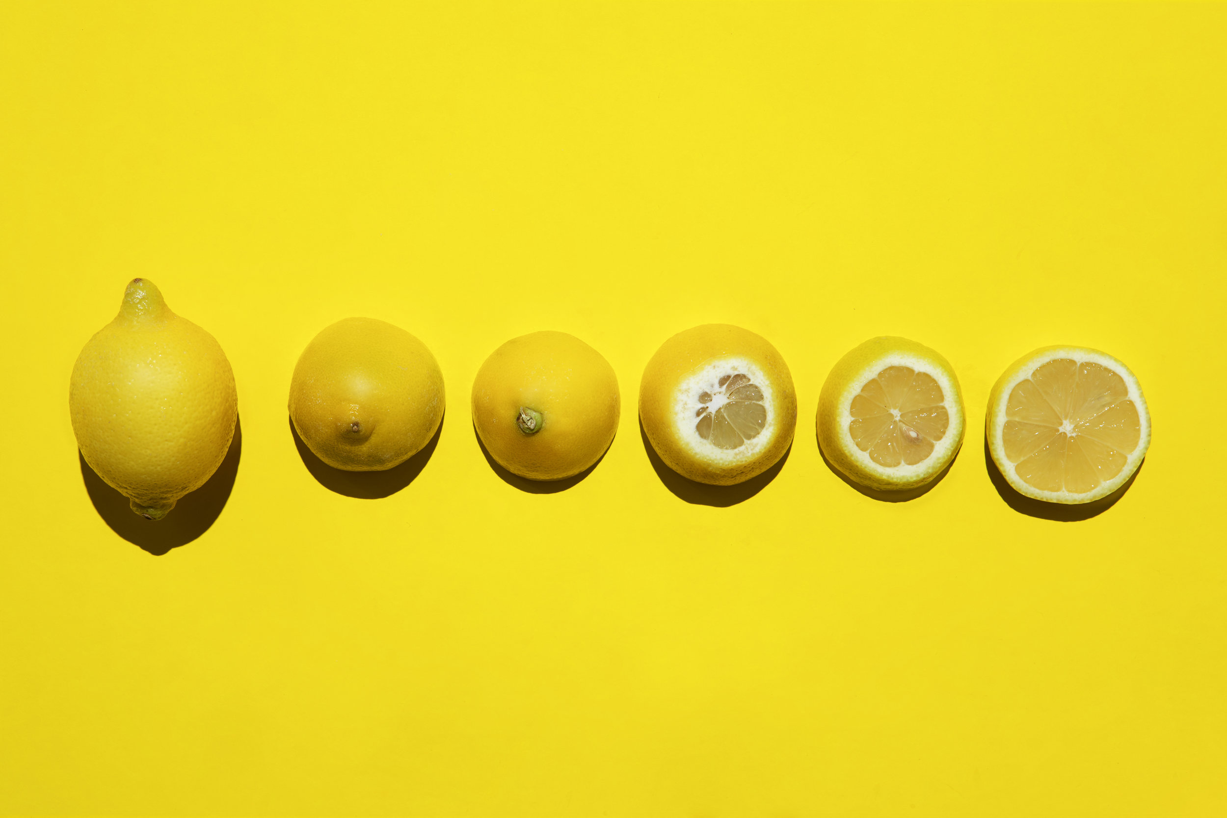 AldoChacon_Food_005.jpg