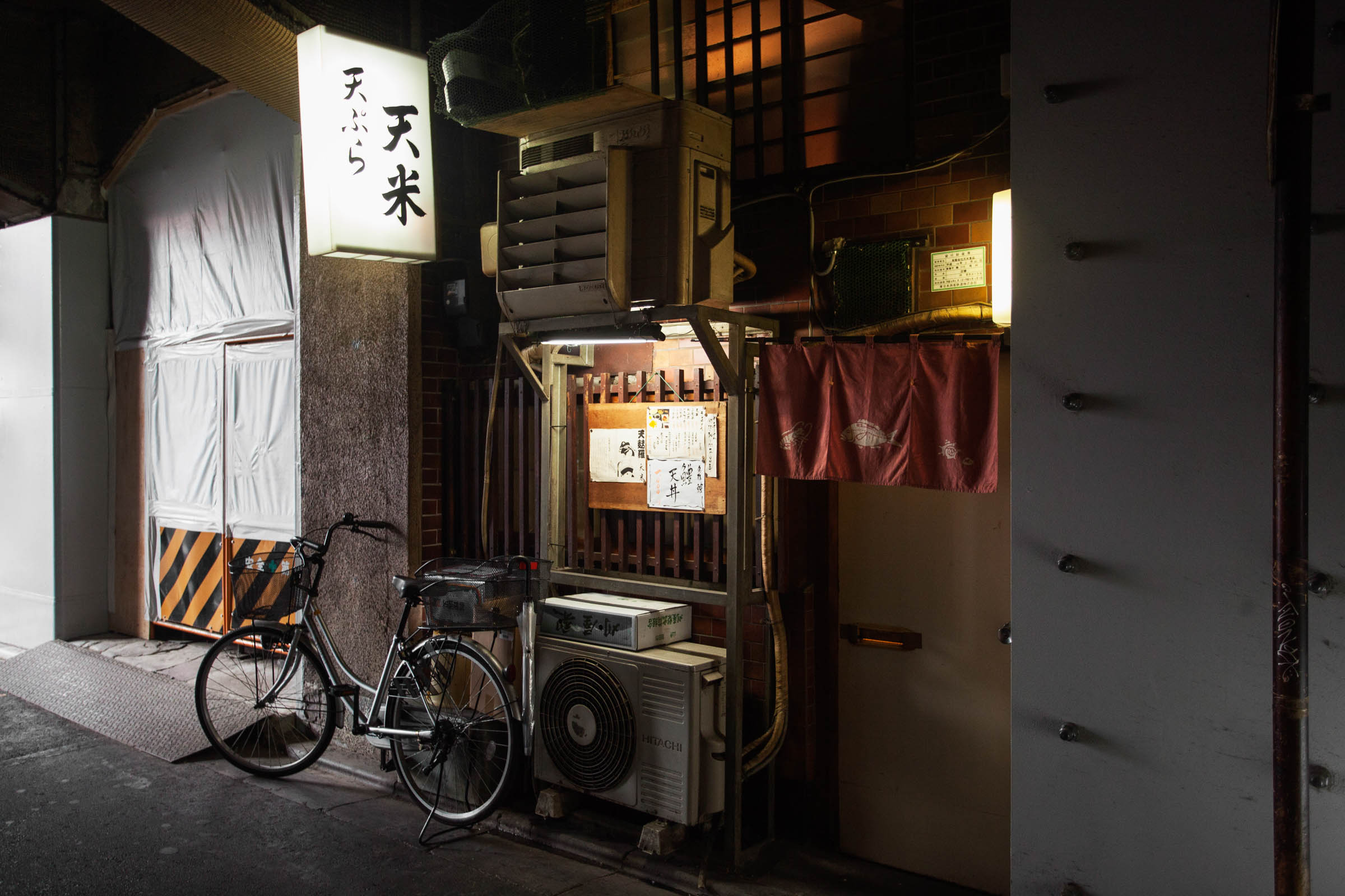 Chacon Images_Japan_Web-34.jpg