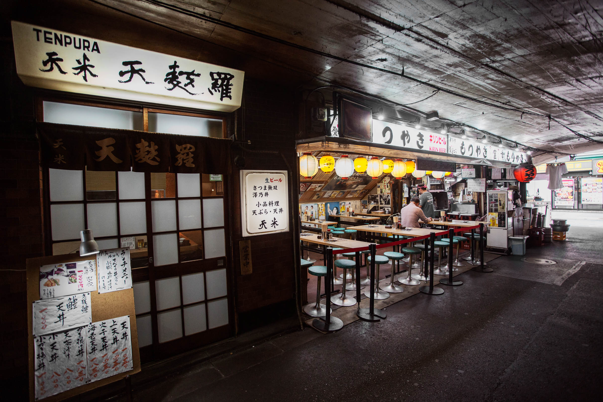 Chacon Images_Japan_Web-35.jpg