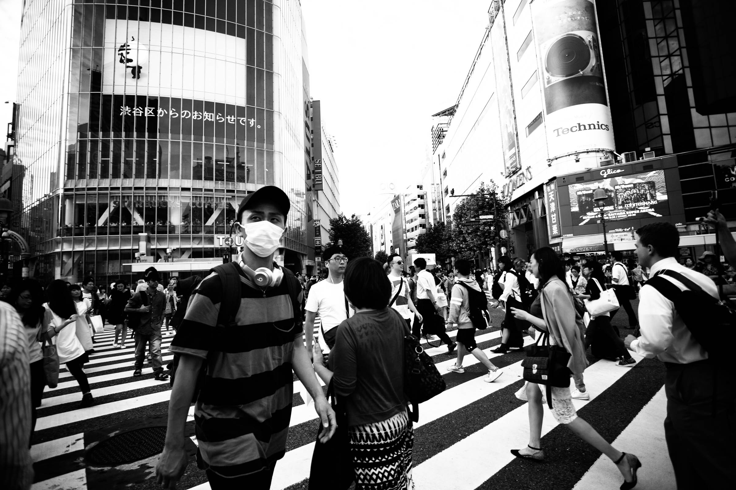 Chacon Images_Japan_Web-41.jpg
