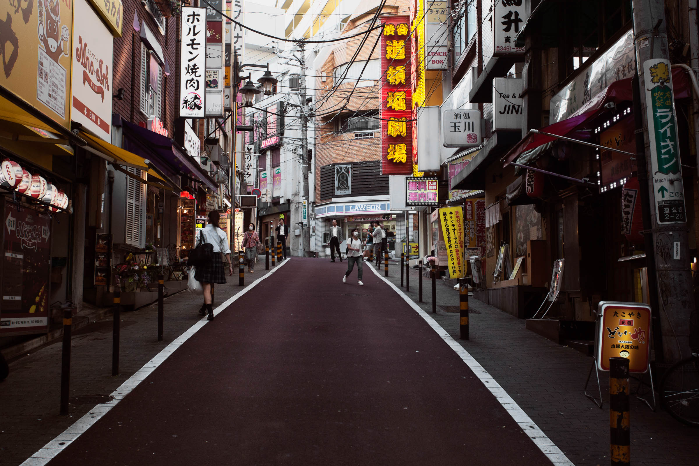 Chacon Images_Japan_Web-44.jpg