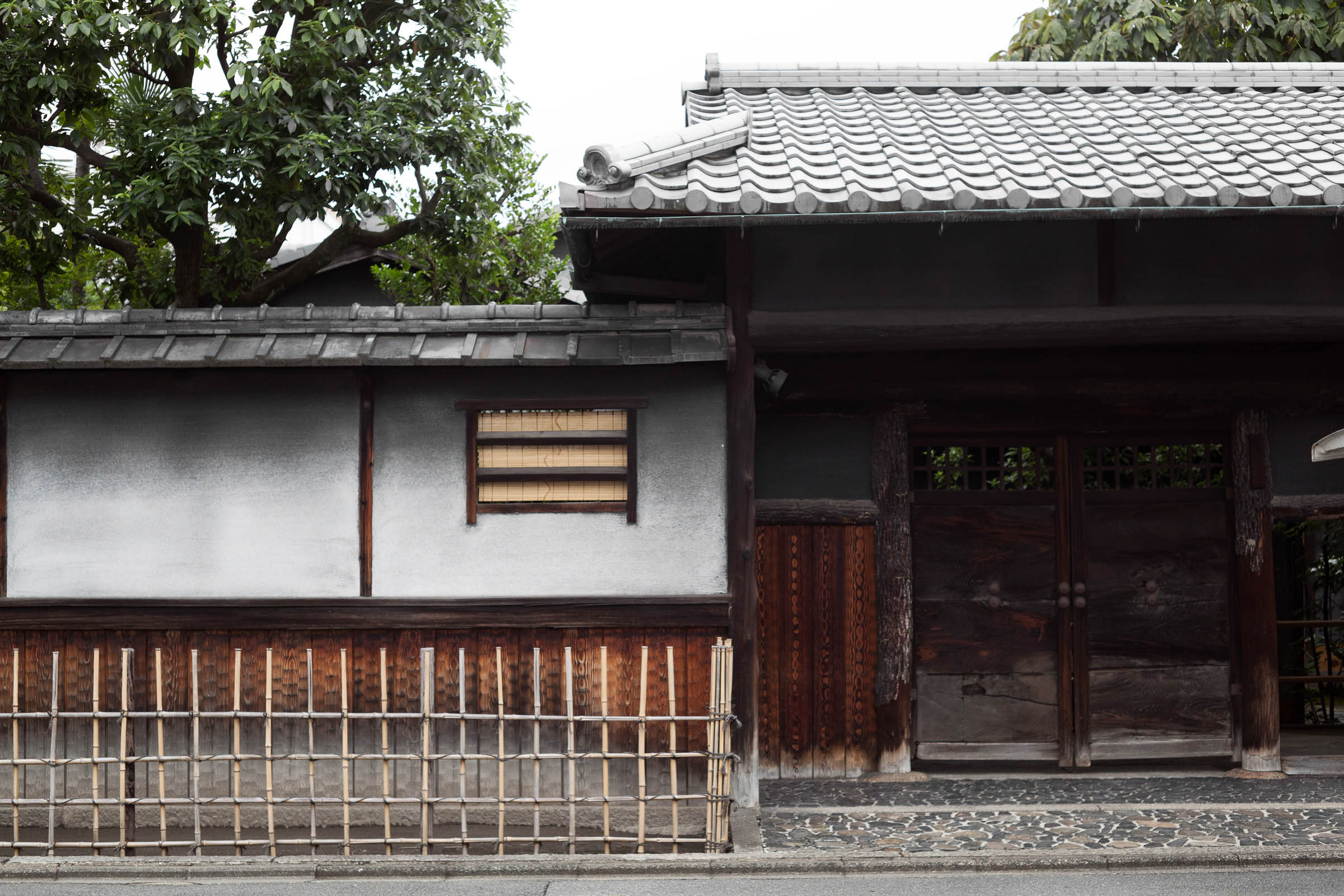 Chacon Images_Japan_Web-49.jpg