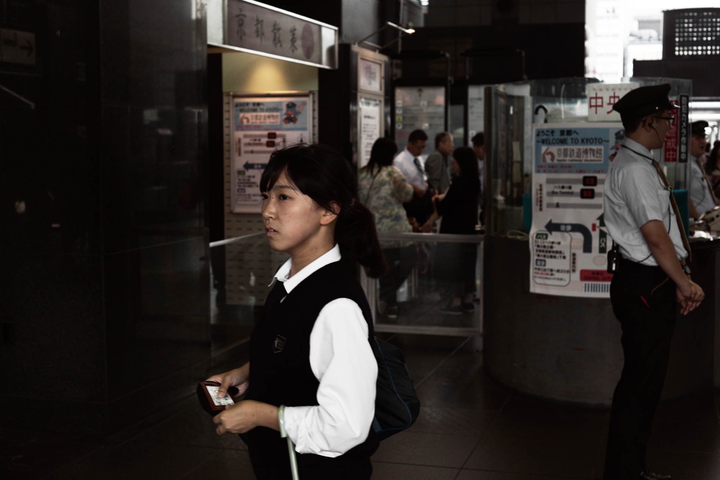 Chacon Images_Japan_Web-56.jpg