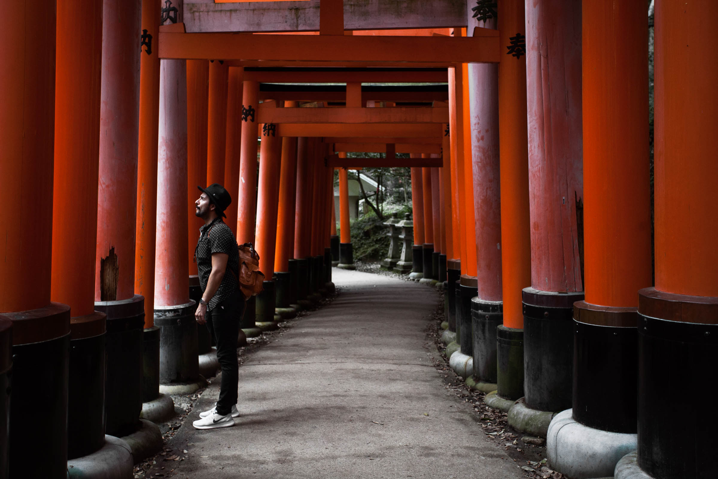 Chacon Images_Japan_Web-60.jpg