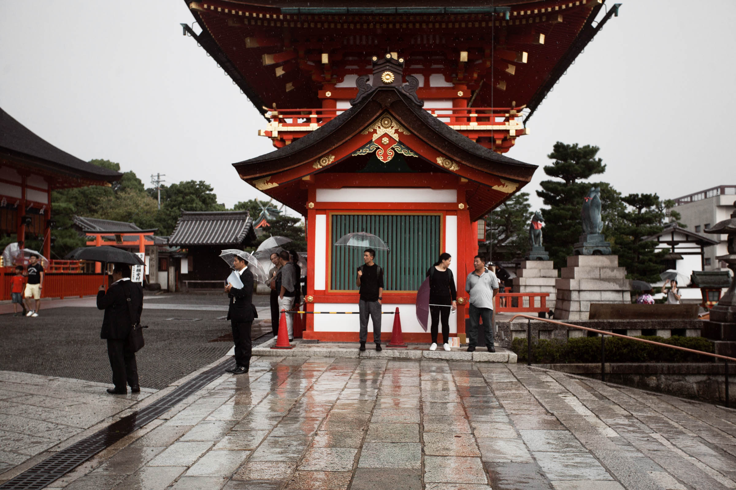 Chacon Images_Japan_Web-61.jpg