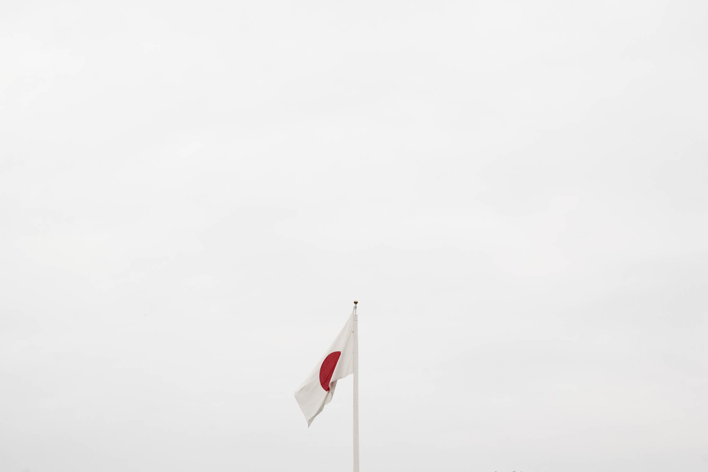 Chacon Images_Japan_Web-95.jpg