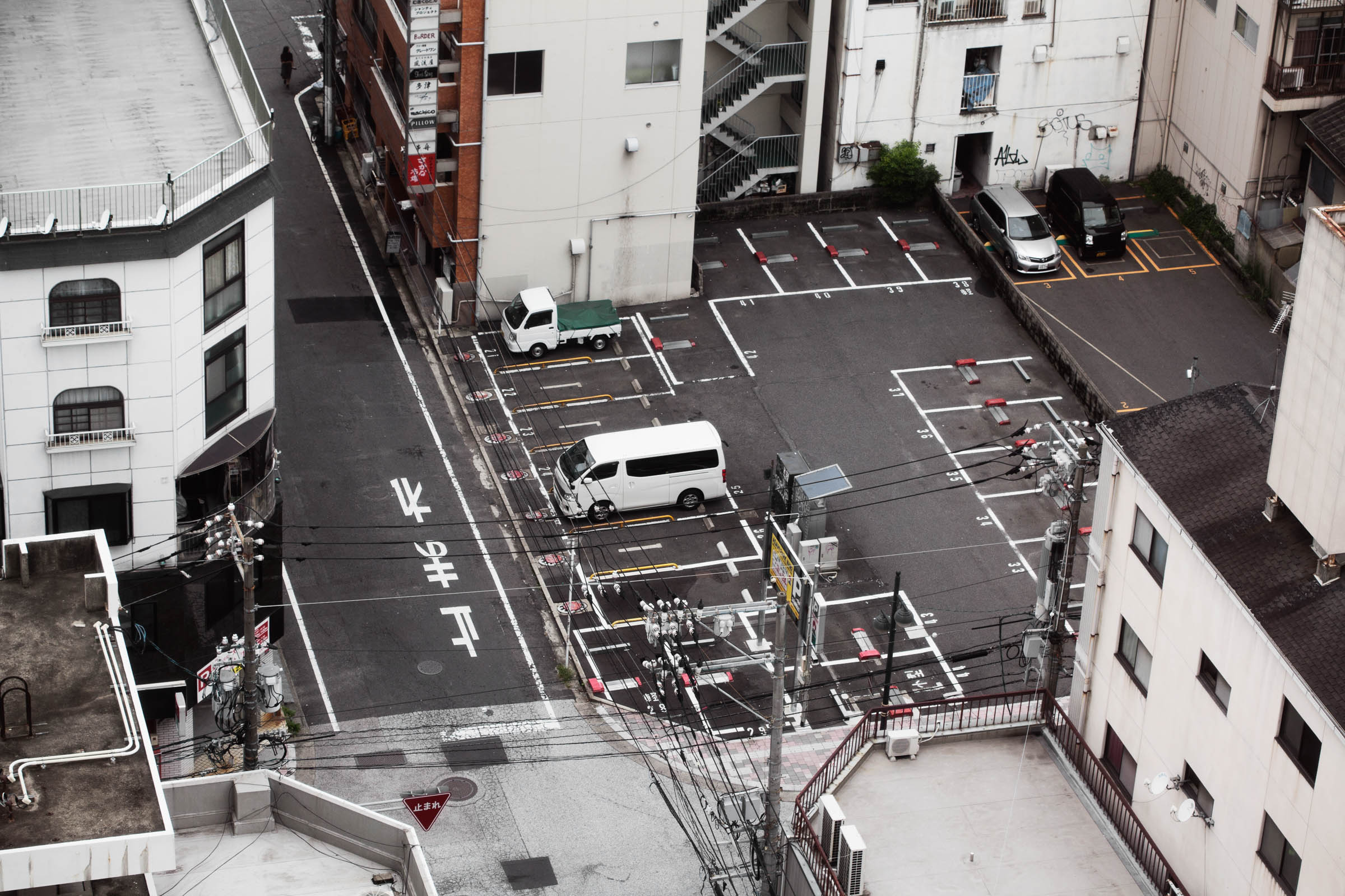 Chacon Images_Japan_Web-101.jpg