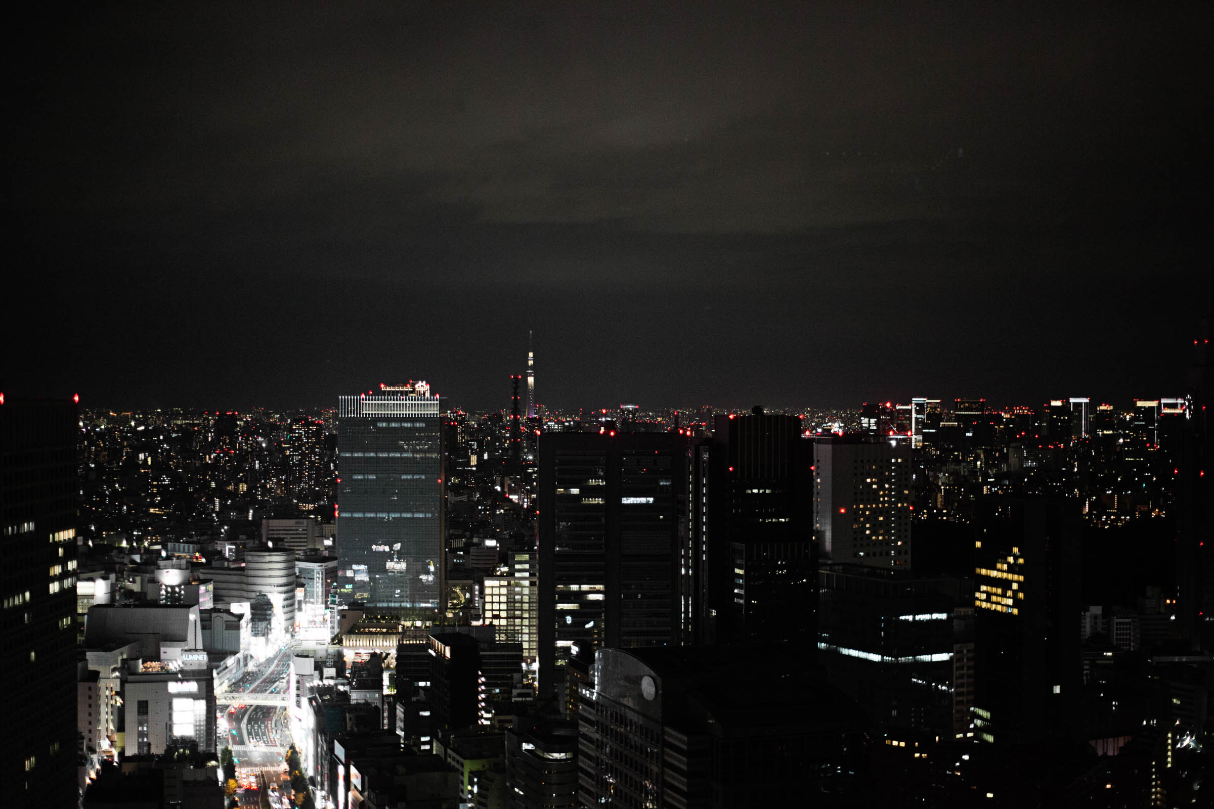 Chacon Images_Japan_Web-137.jpg