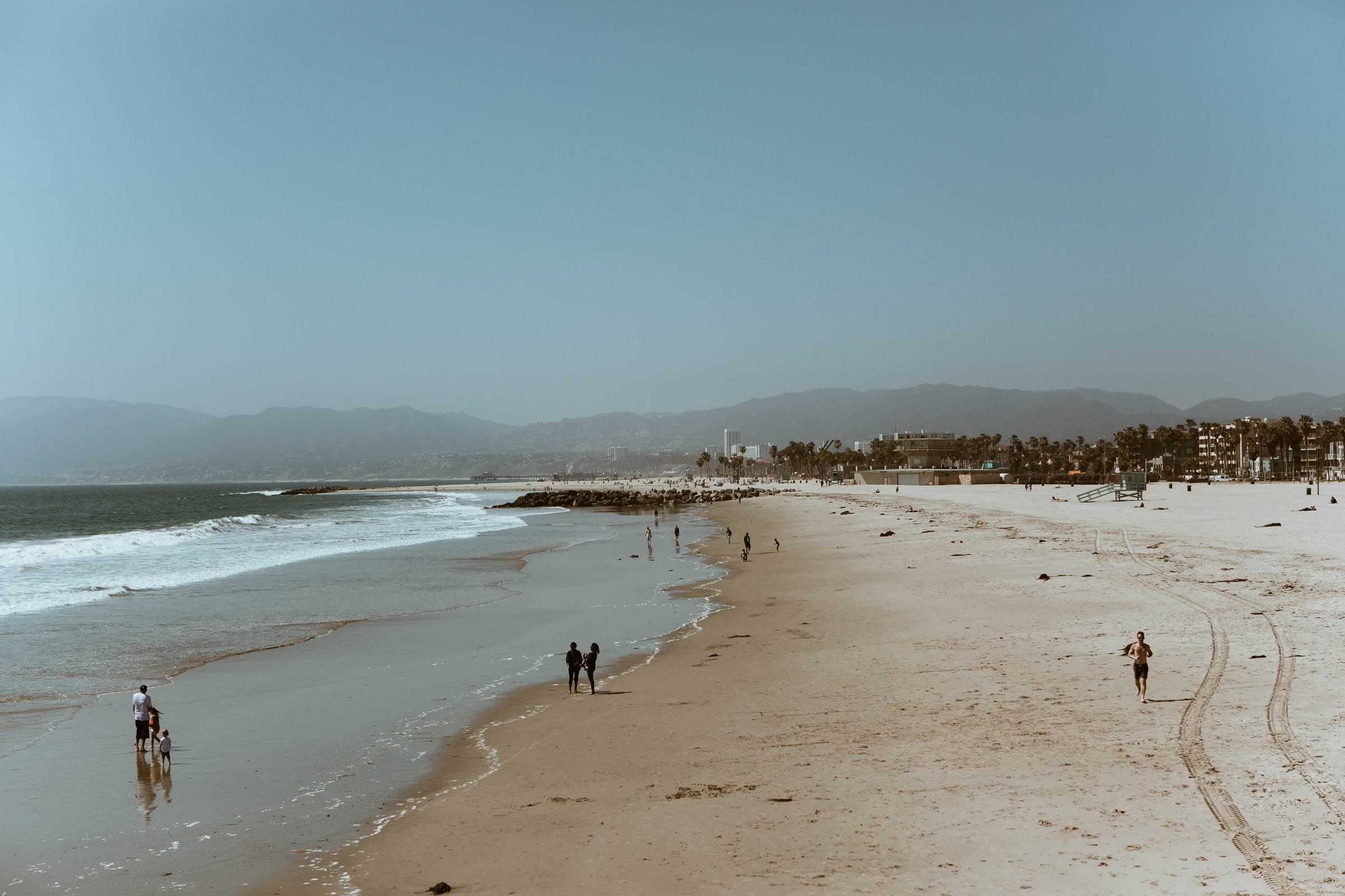 Chacon Images_LA_Web-96.jpg
