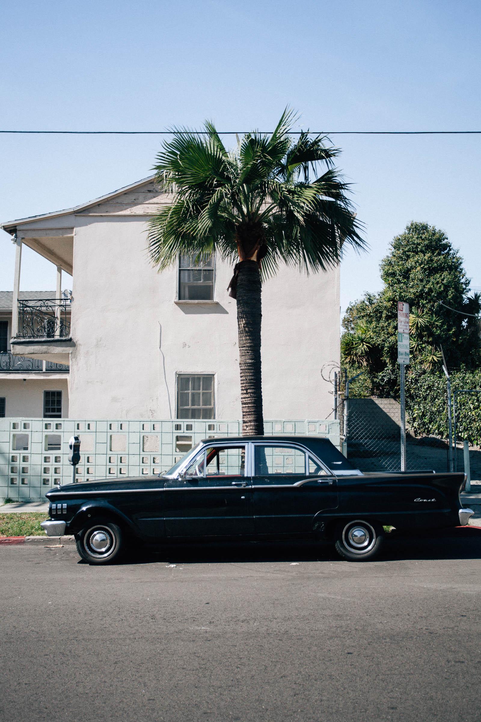 Chacon Images_LA_VintageCArs_Web-1.jpg