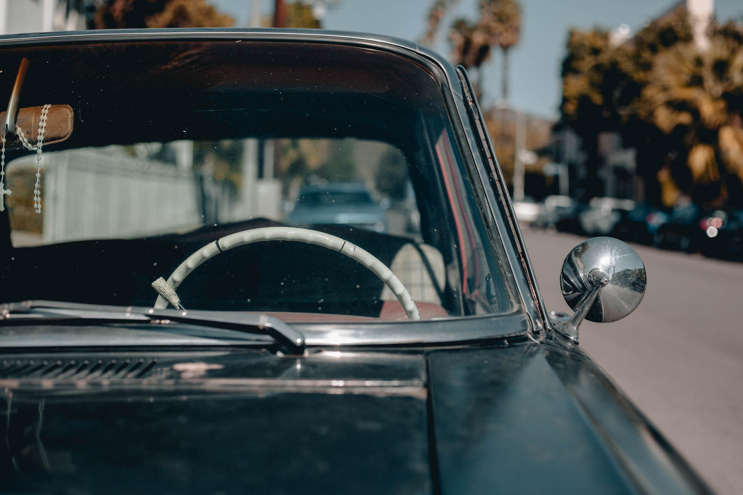 Chacon Images_LA_VintageCArs_Web-9.jpg