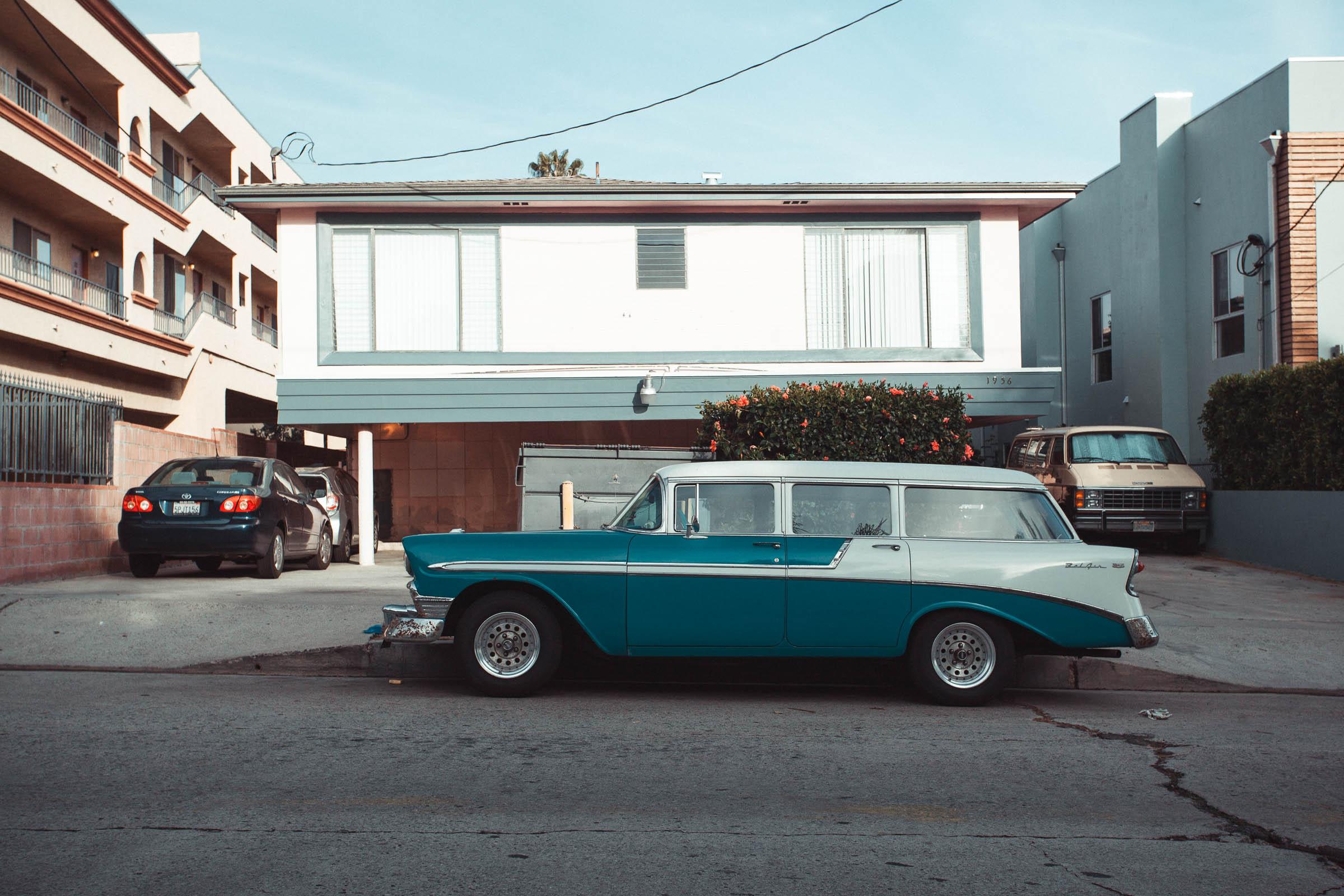 Chacon Images_LA_VintageCArs_Web-12.jpg
