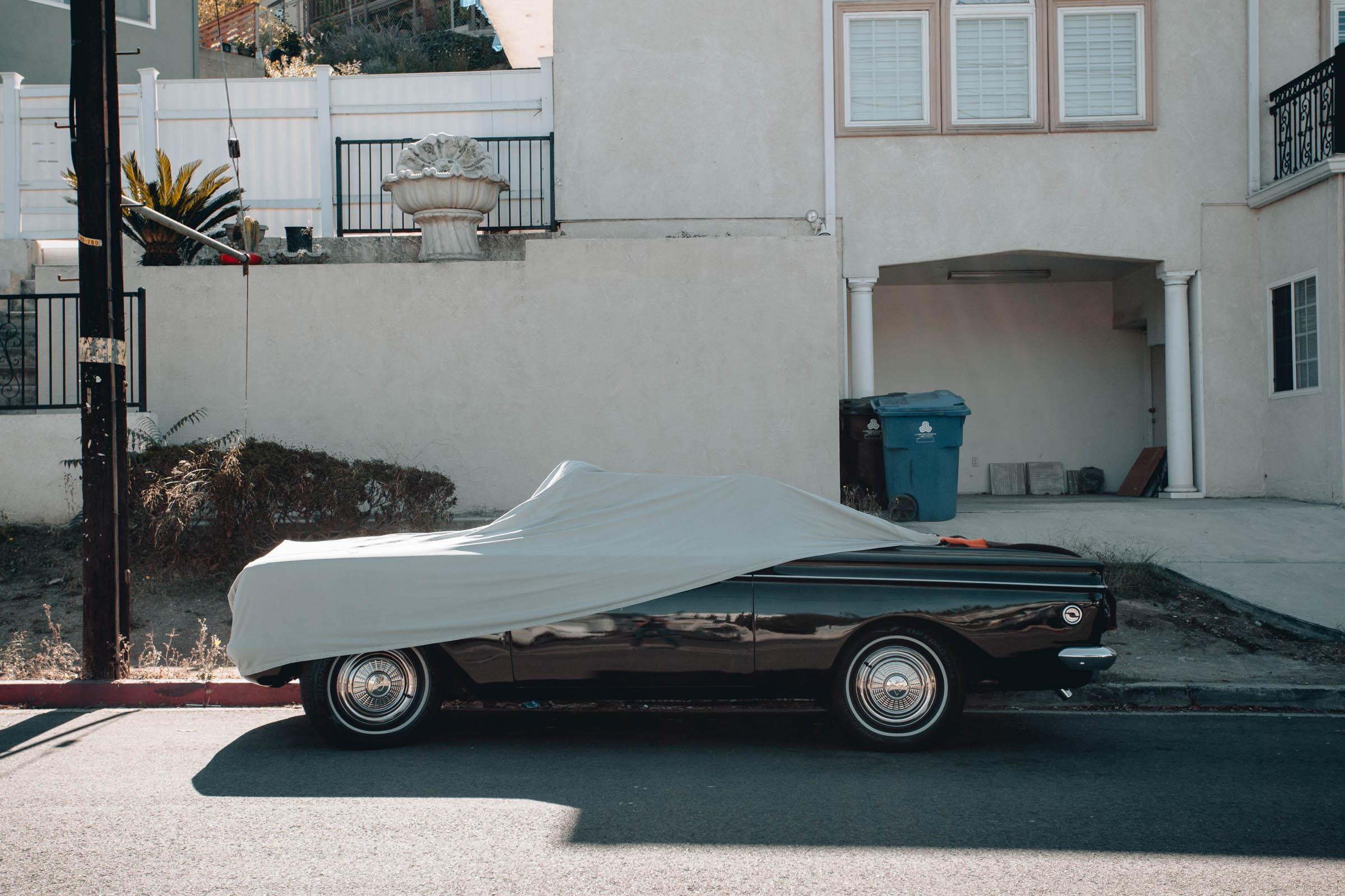 Chacon Images_LA_VintageCArs_Web-13.jpg