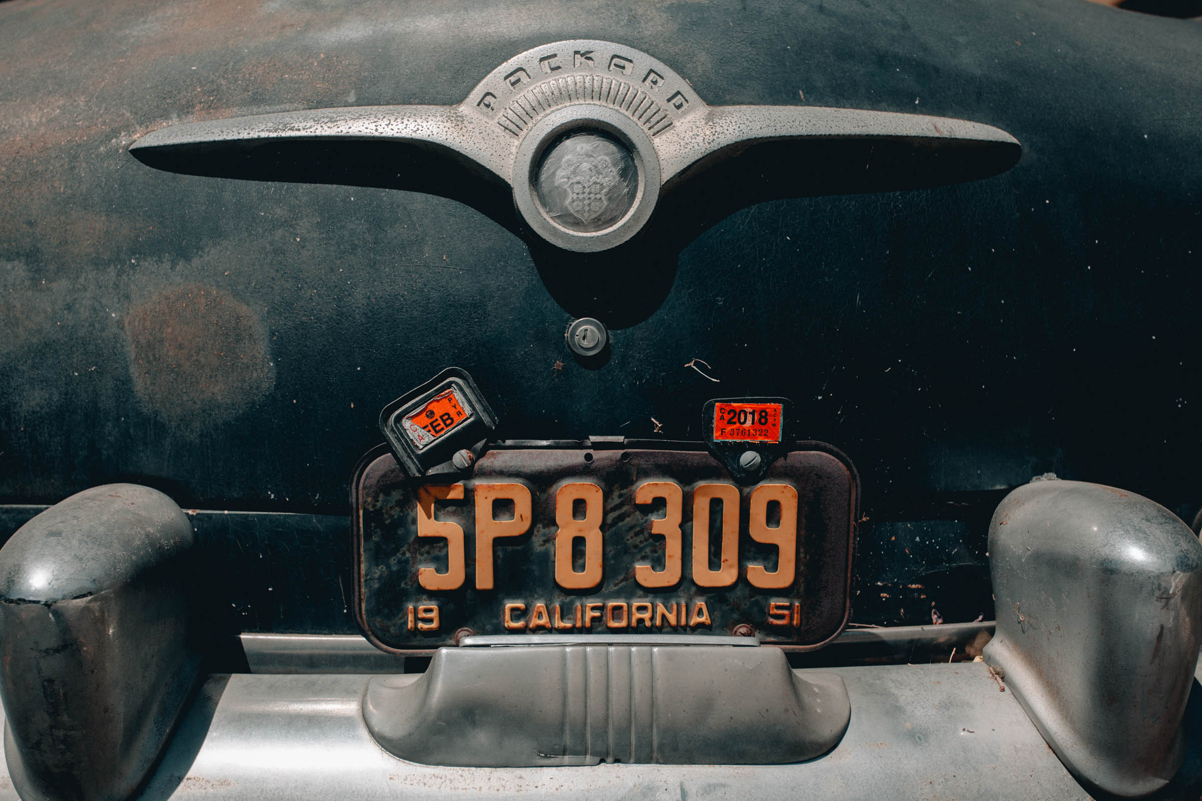 Chacon Images_LA_VintageCArs_Web-22.jpg