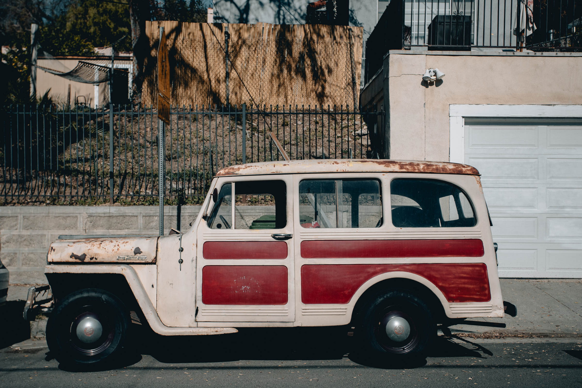 Chacon Images_LA_VintageCArs_Web-29.jpg