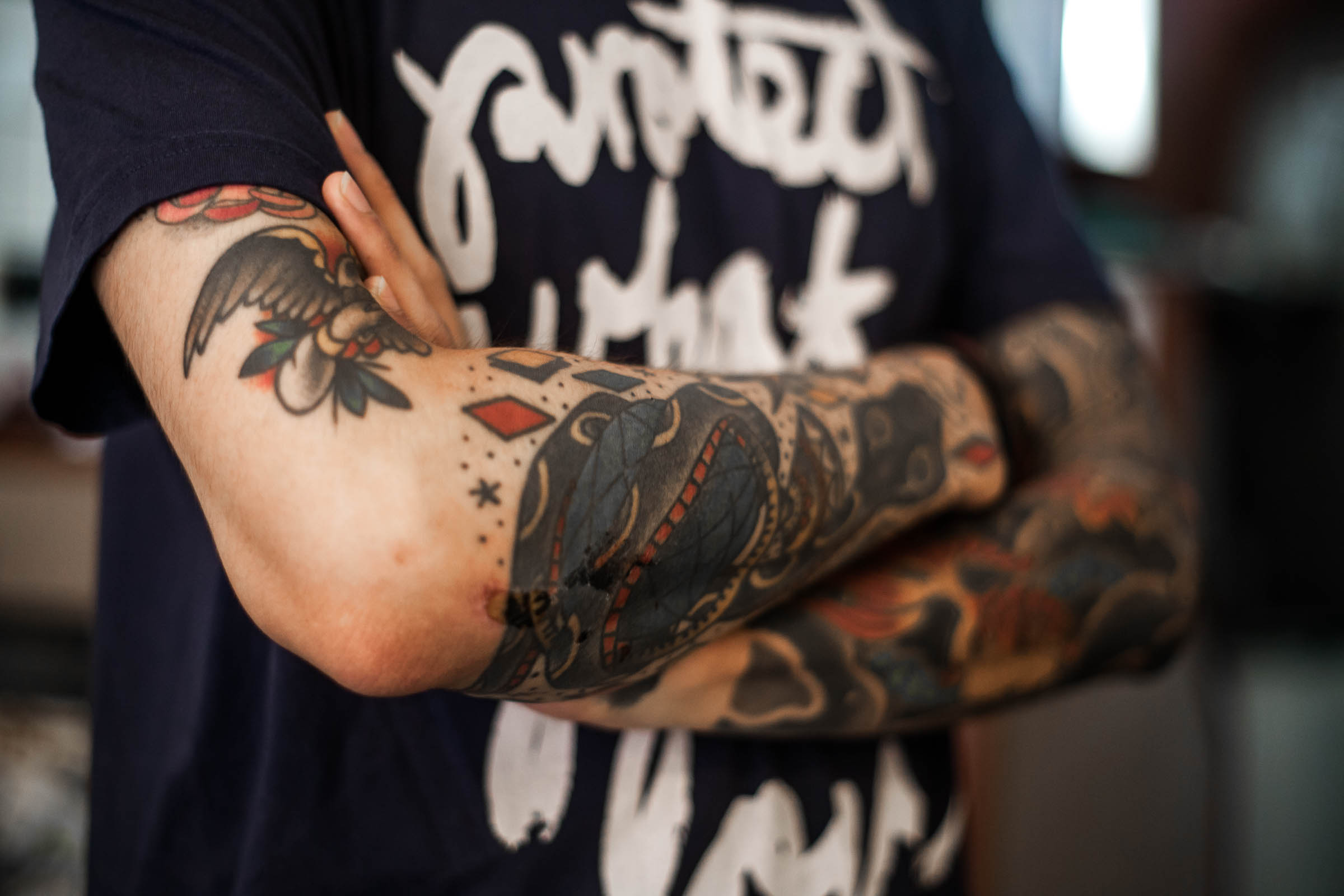 Chacon Images_JunInked_Web-3.jpg