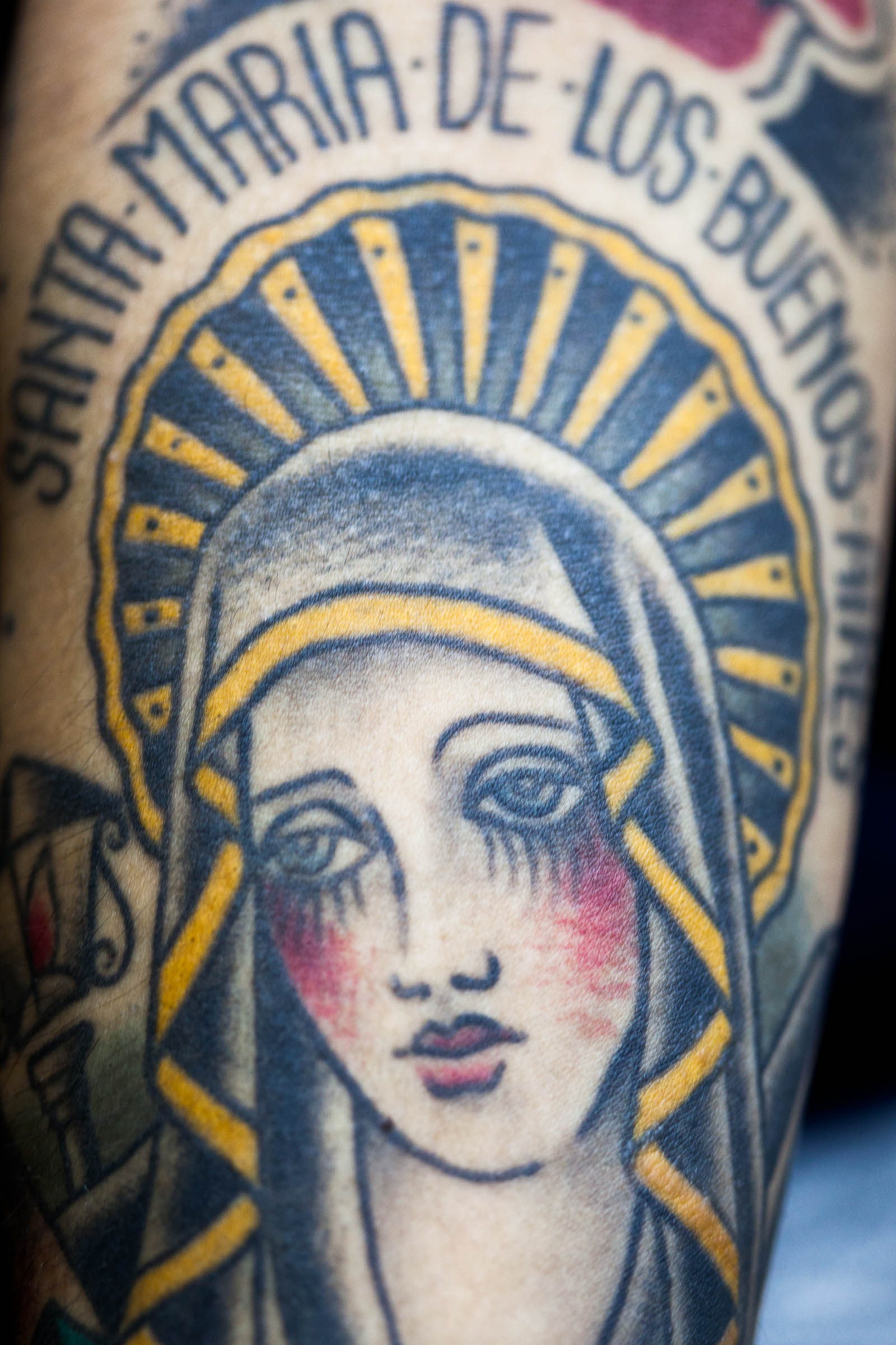 Chacon Images_JunInked_Web-16.jpg