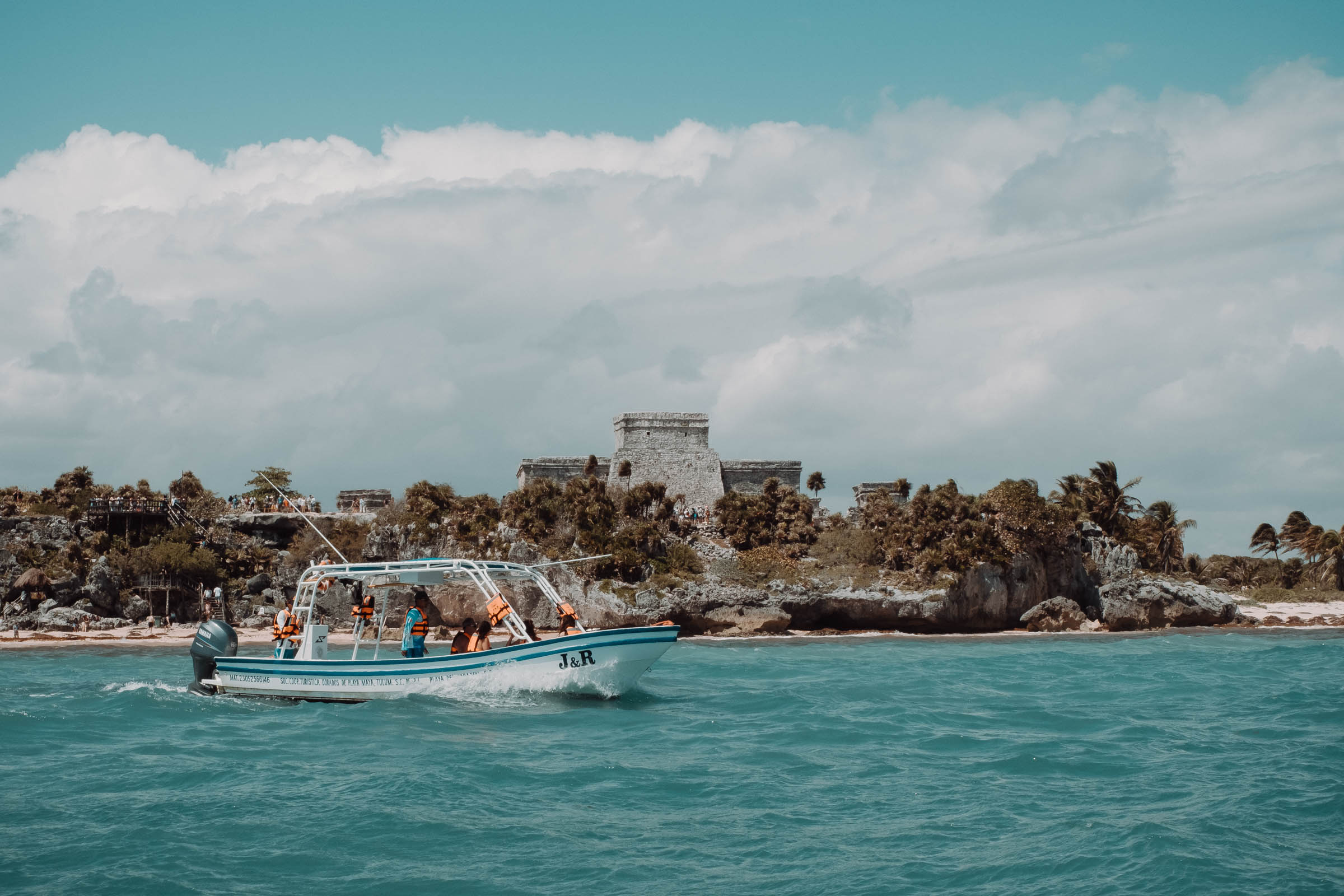 Chacon Images_Mexico2019_Web-39.jpg